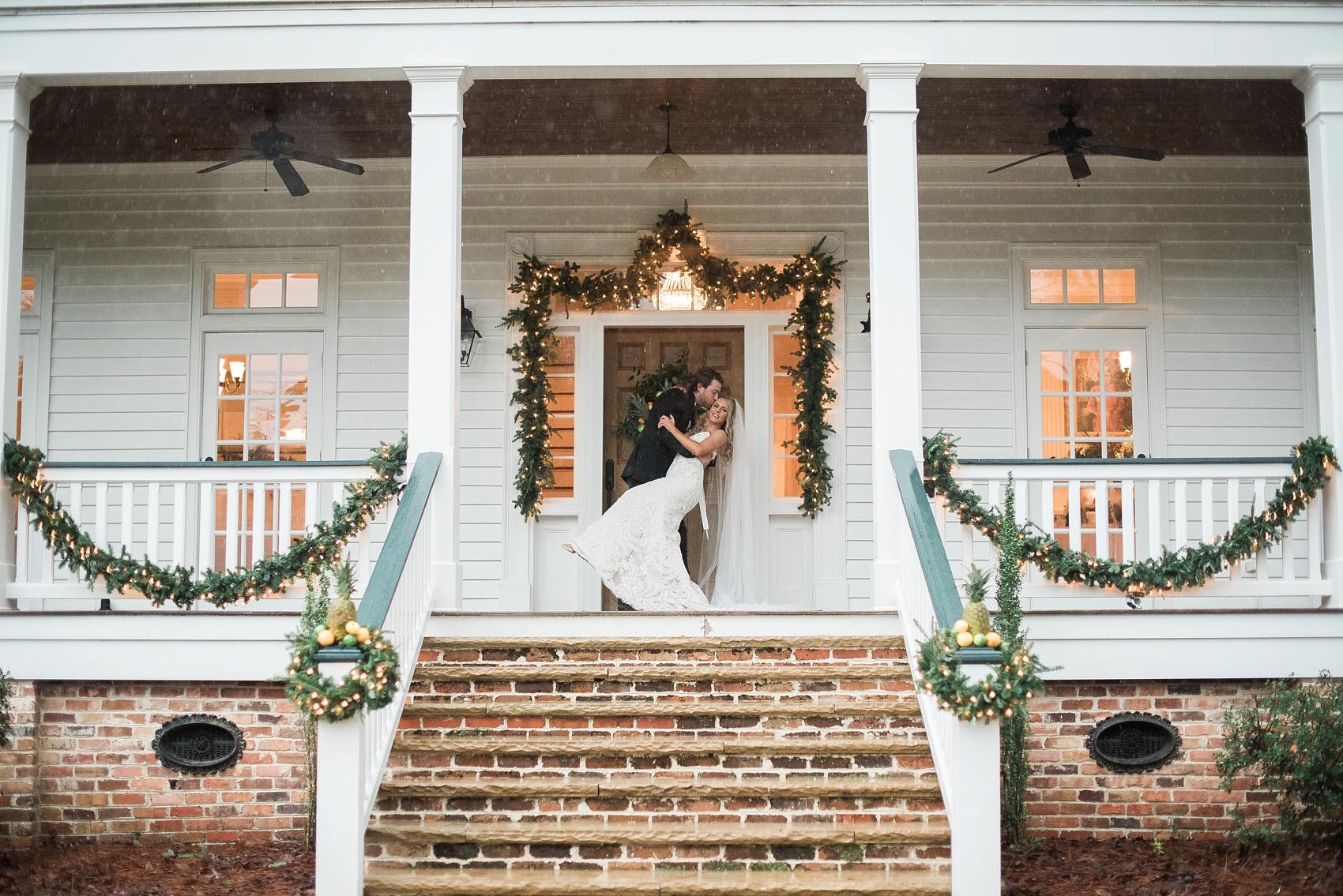 South_carolina_wedding_photographer_0044.jpg