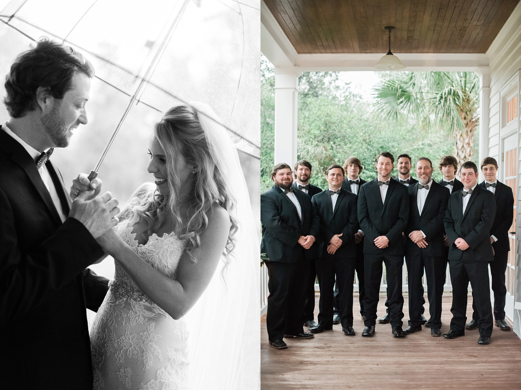 South_carolina_wedding_photographer_0047.jpg