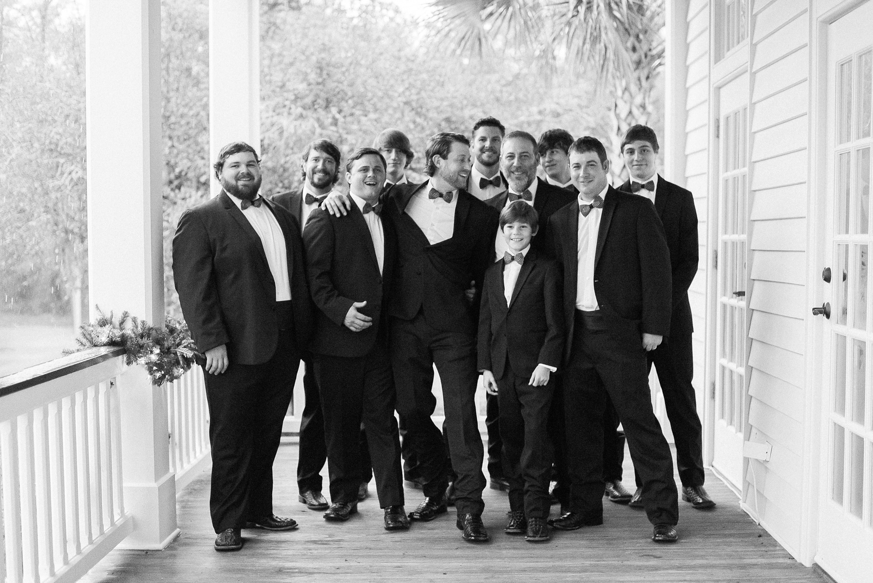 South_carolina_wedding_photographer_0050.jpg