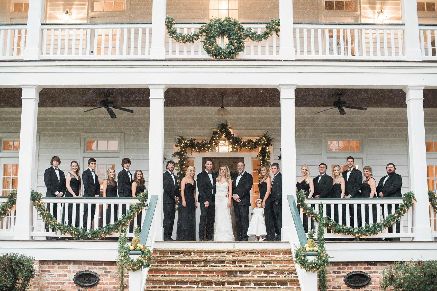 South_carolina_wedding_photographer_0051.jpg