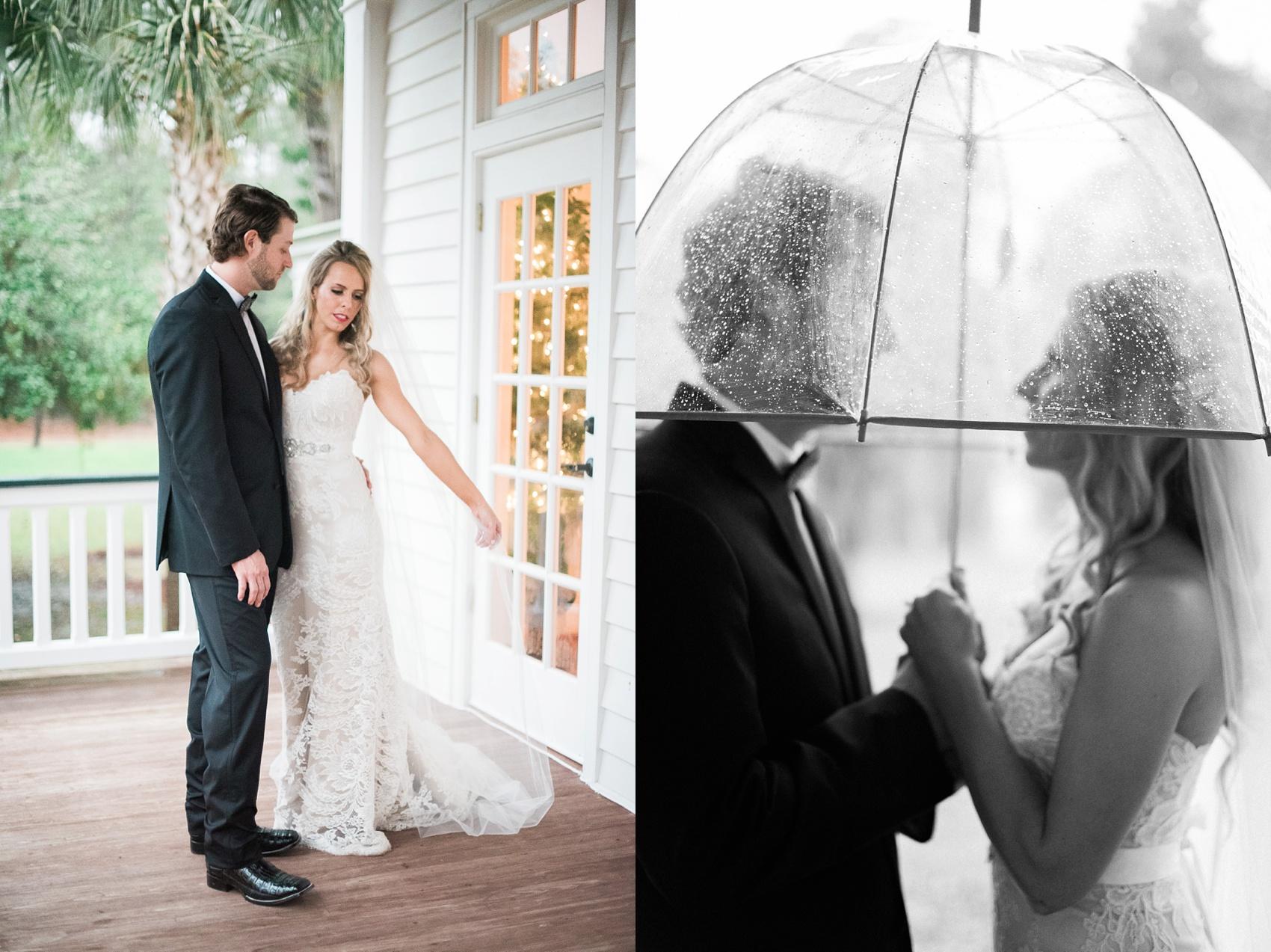 South_carolina_wedding_photographer_0053.jpg