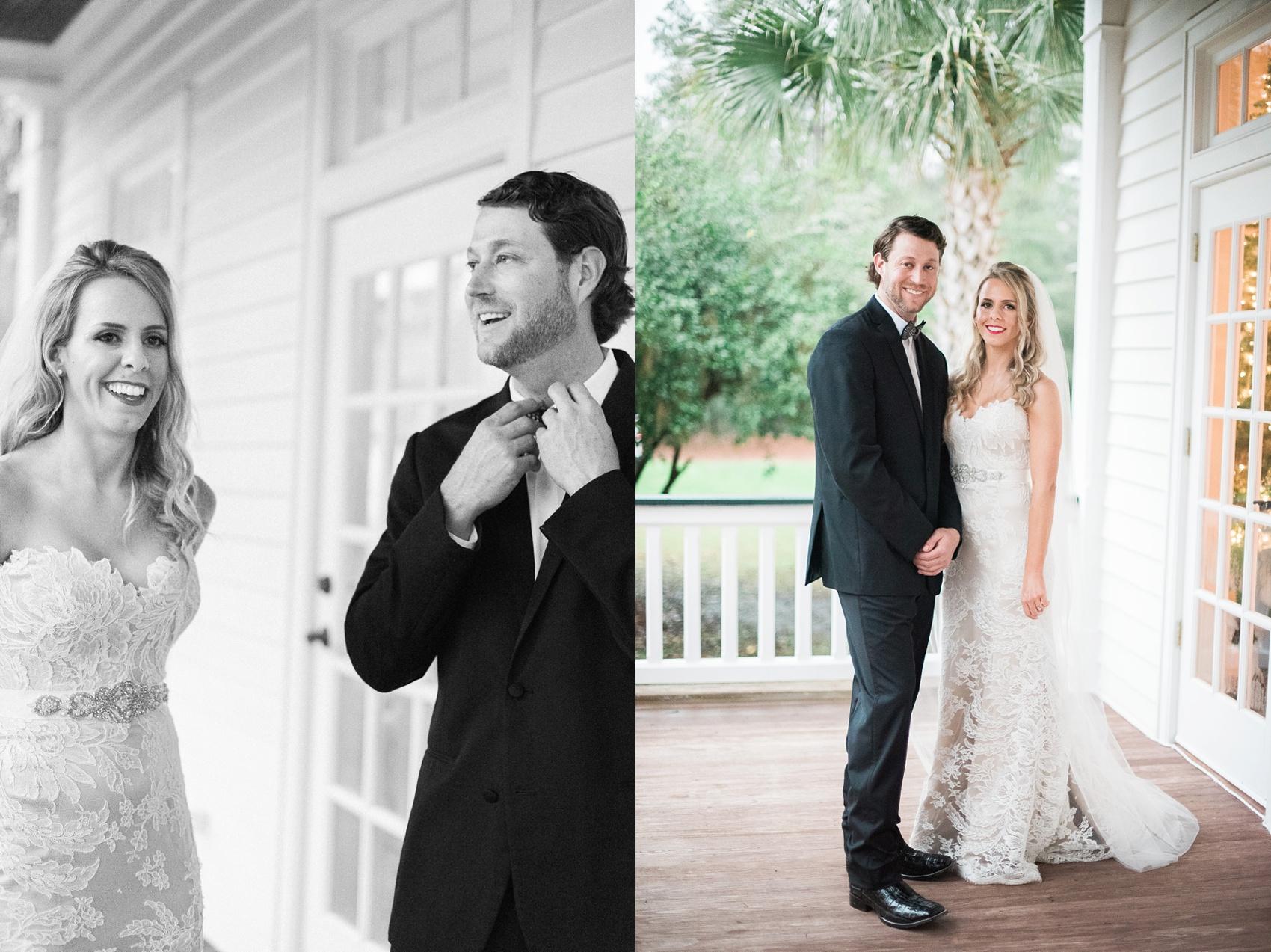 South_carolina_wedding_photographer_0054.jpg