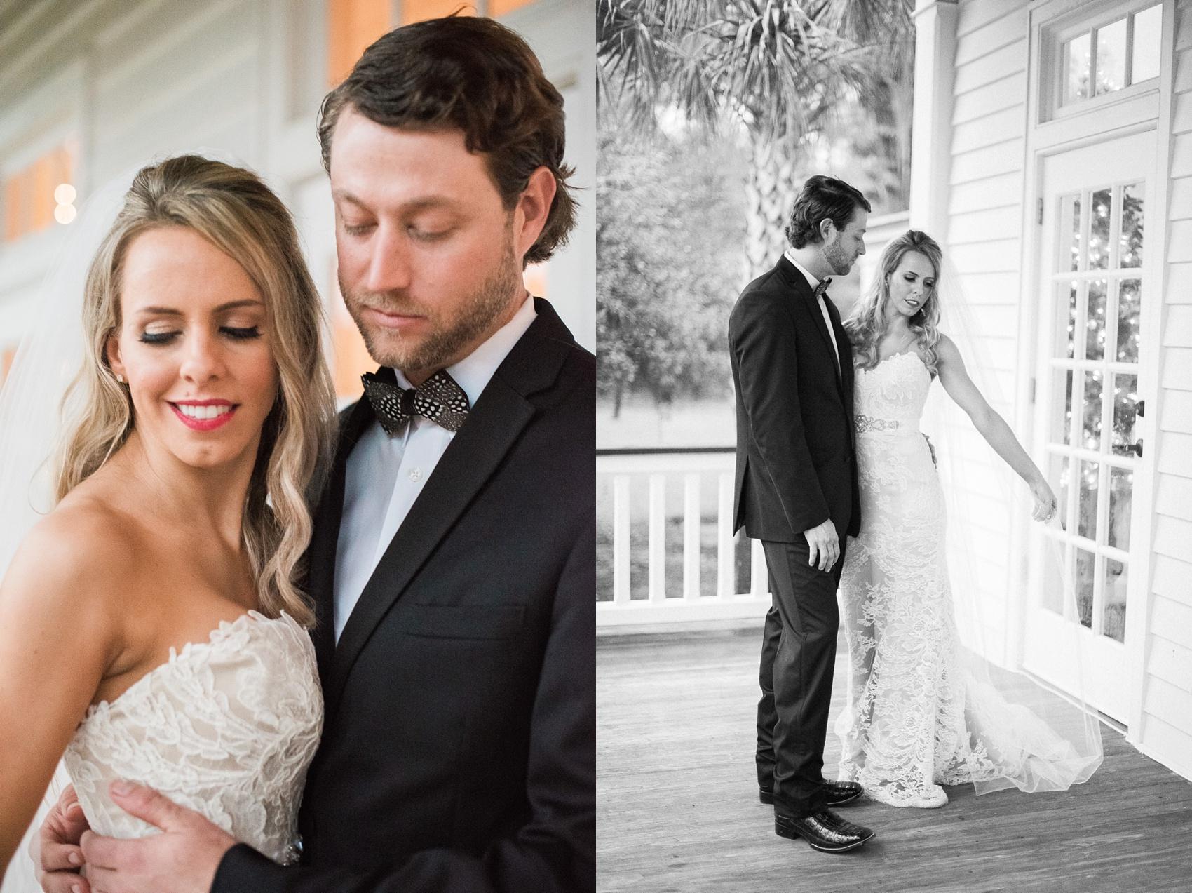 South_carolina_wedding_photographer_0055.jpg