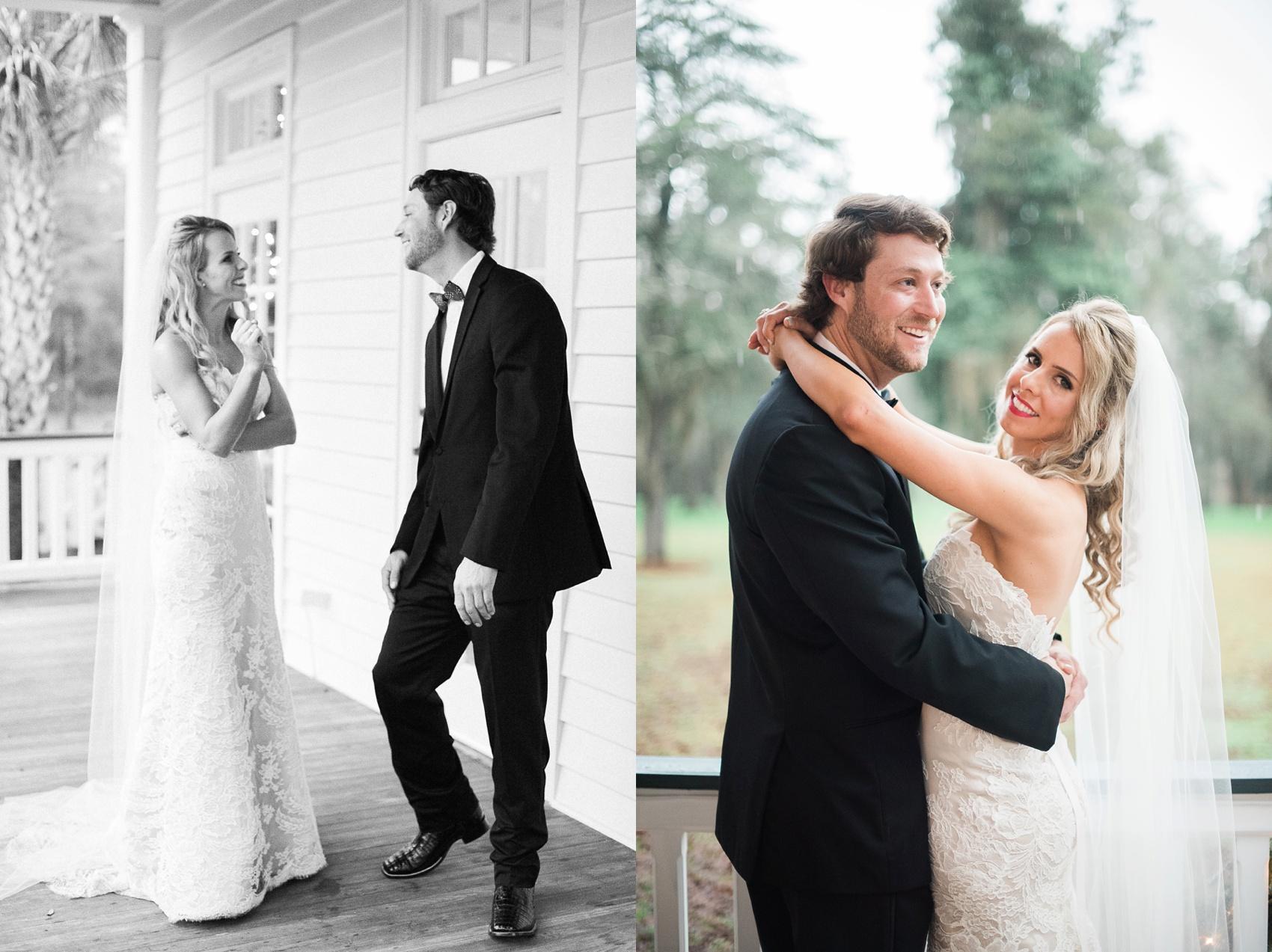 South_carolina_wedding_photographer_0052.jpg