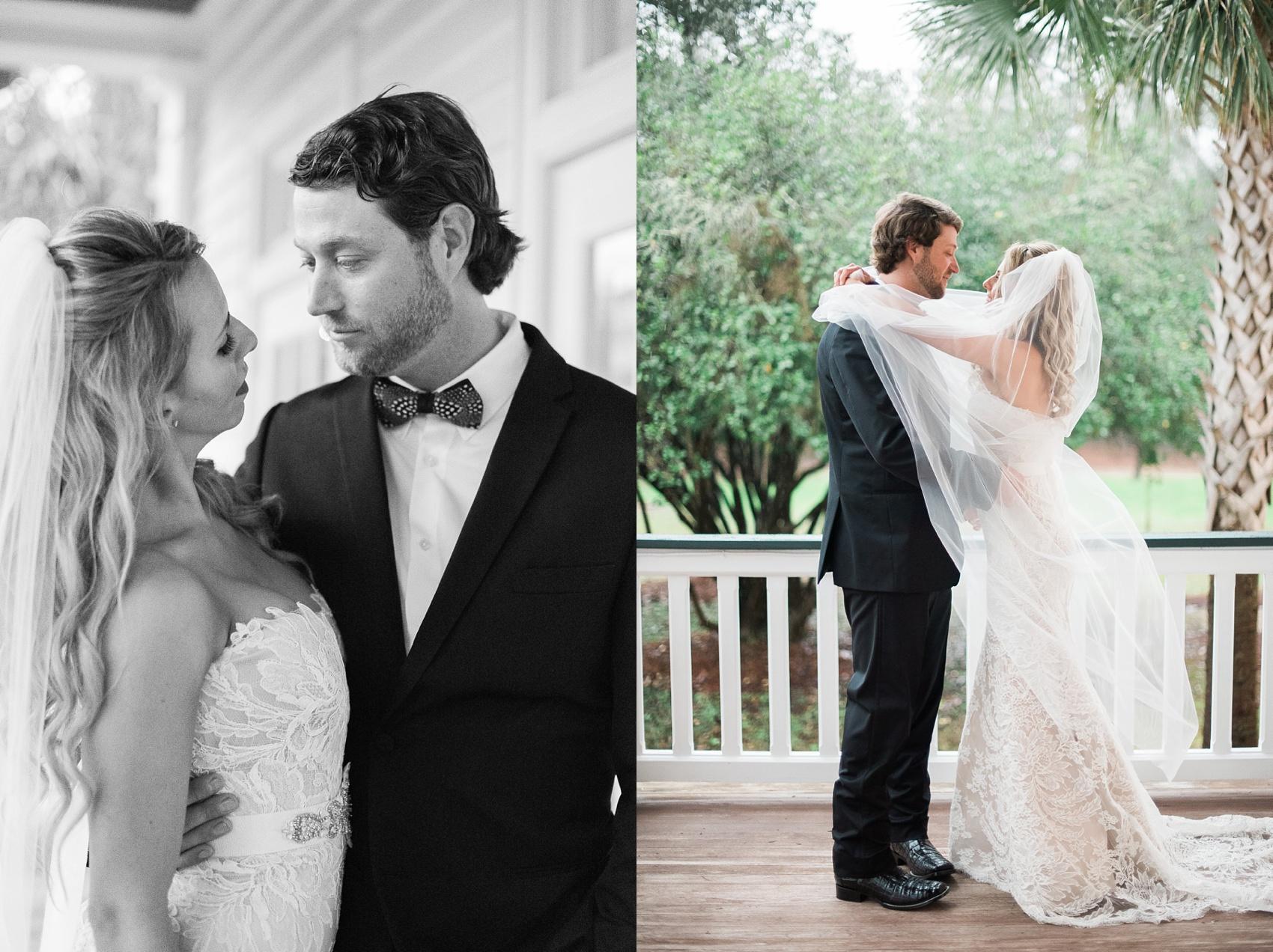 South_carolina_wedding_photographer_0057.jpg