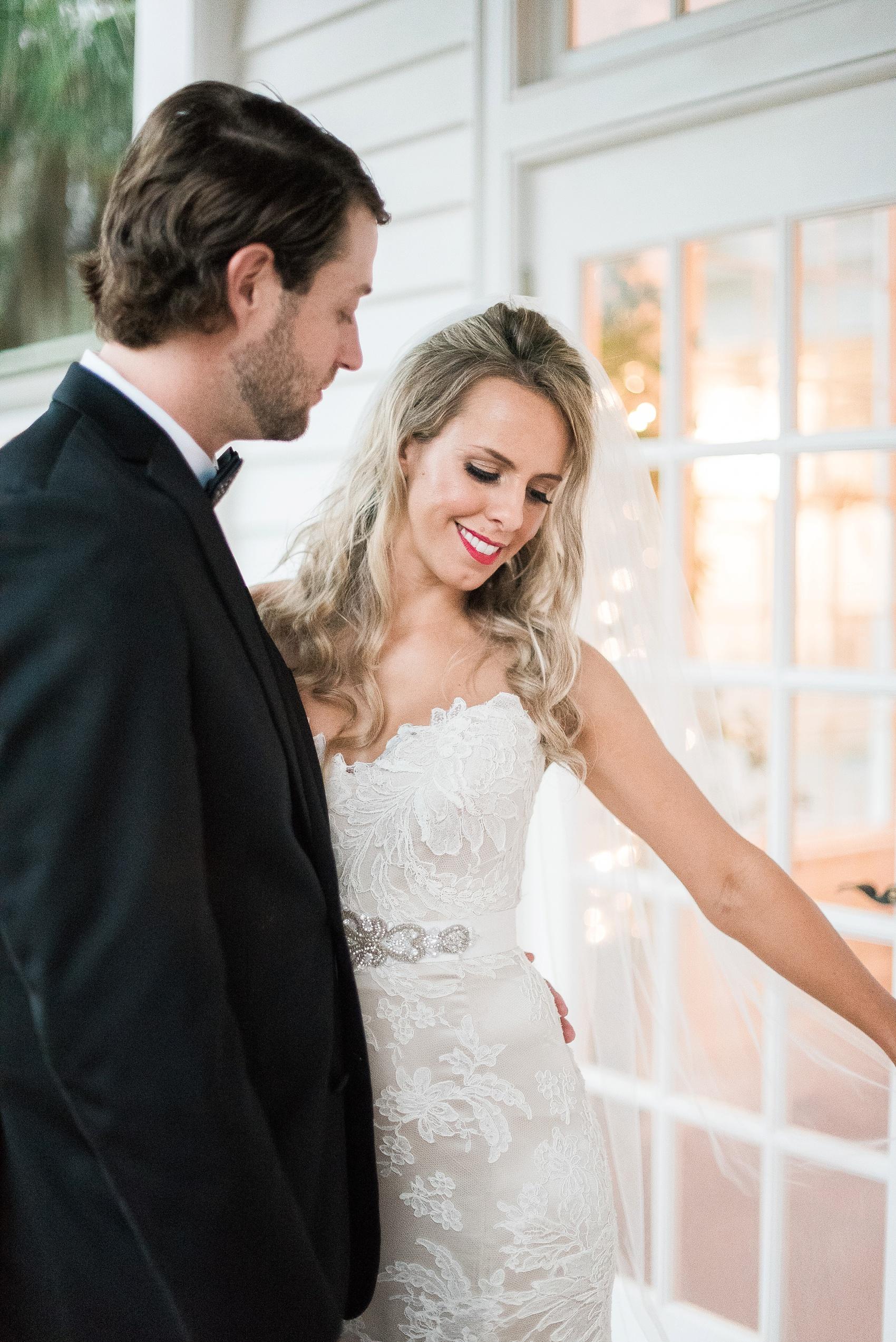 South_carolina_wedding_photographer_0056.jpg