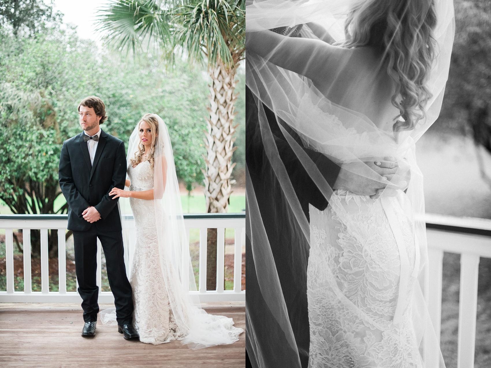 South_carolina_wedding_photographer_0059.jpg