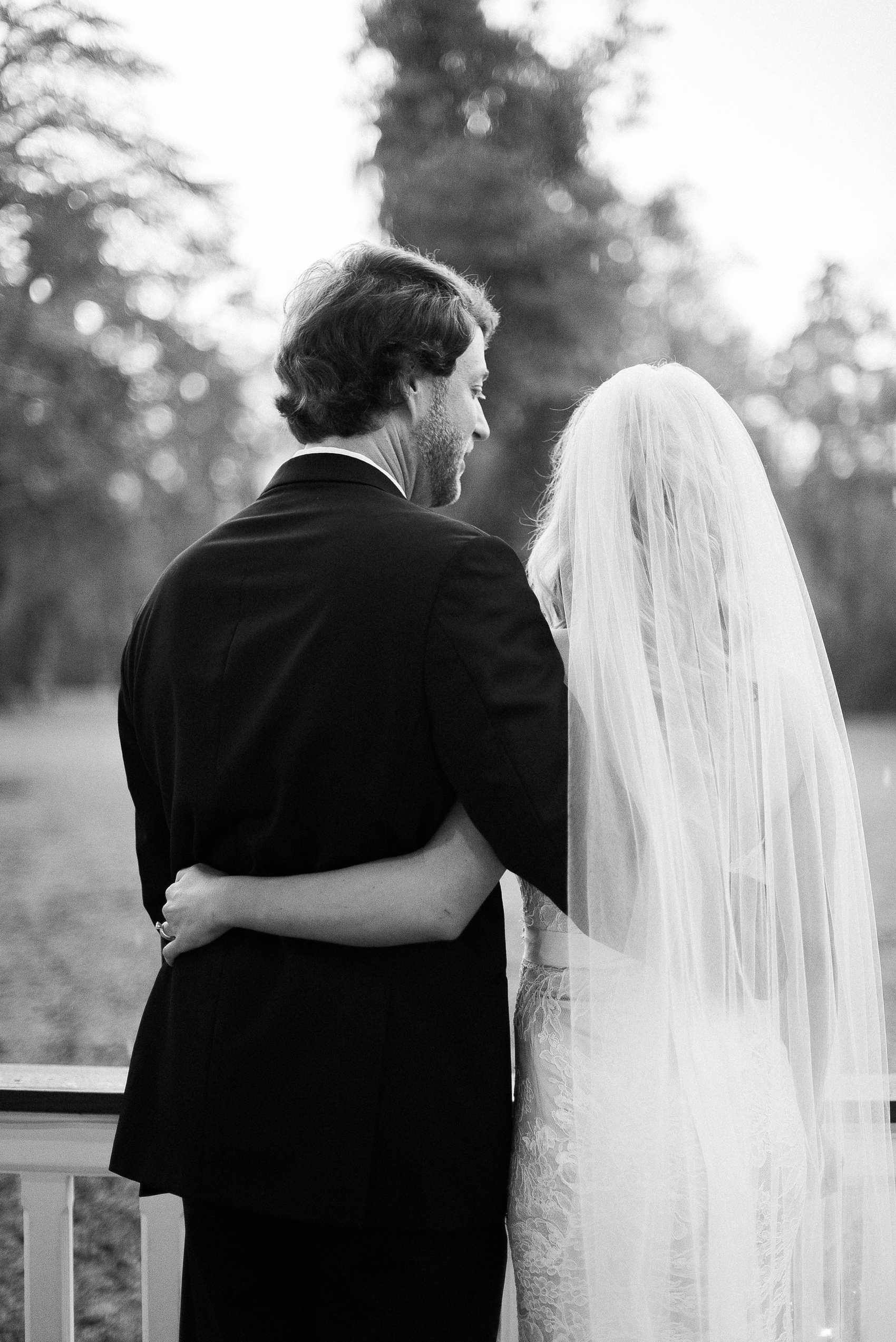 South_carolina_wedding_photographer_0060.jpg