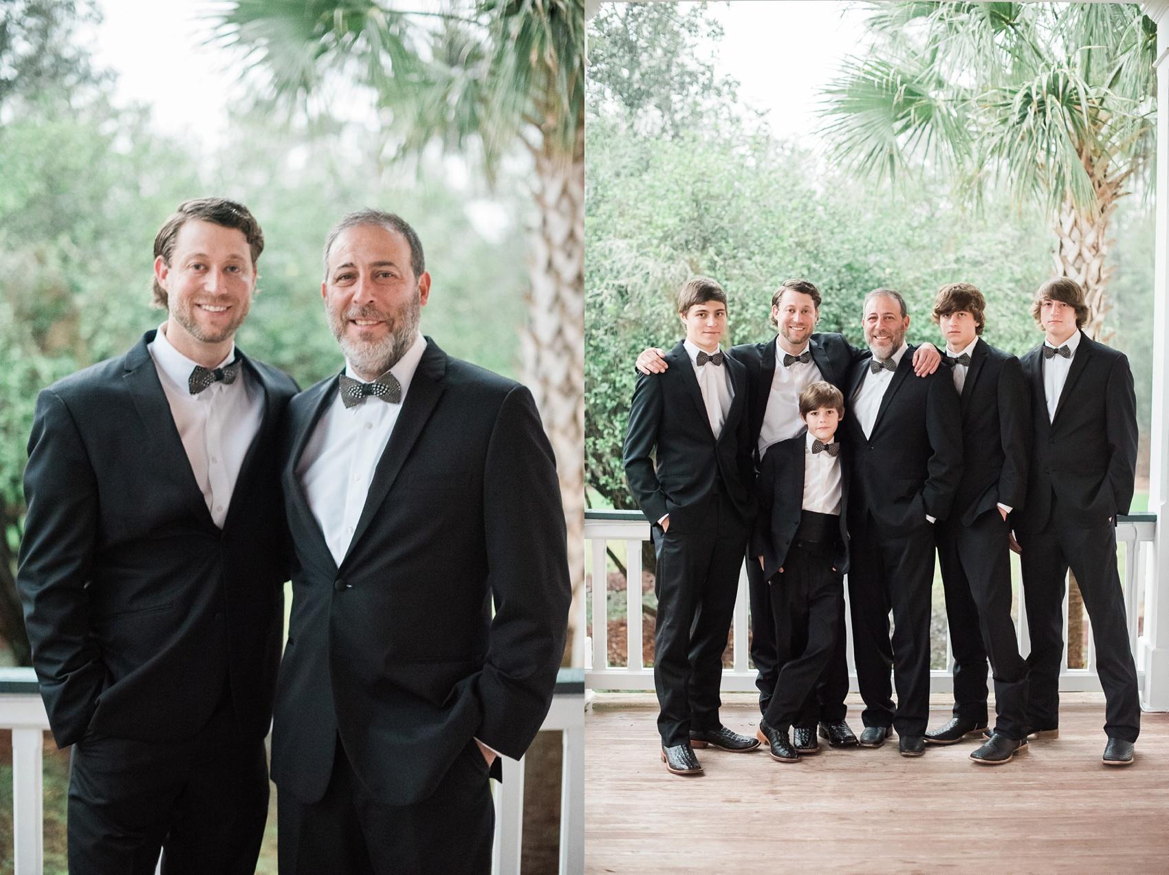 South_carolina_wedding_photographer_0064.jpg