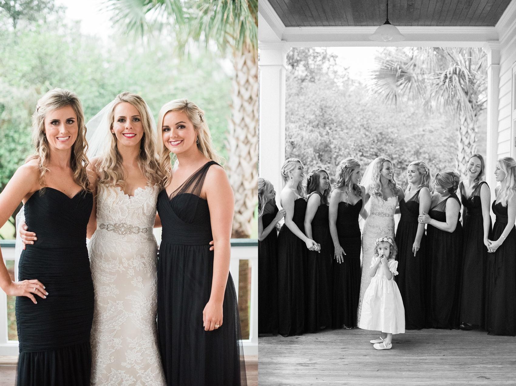 South_carolina_wedding_photographer_0063.jpg