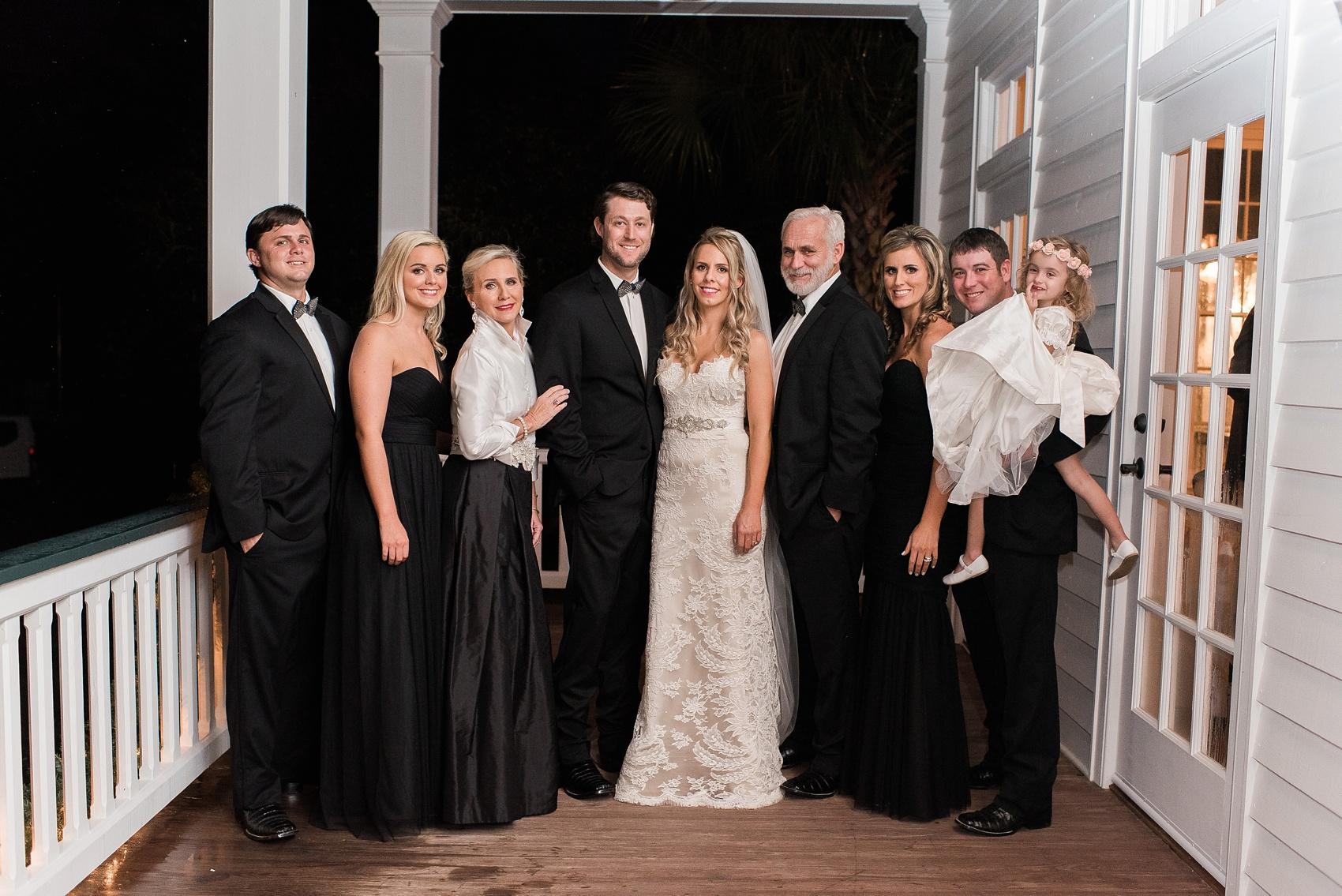 South_carolina_wedding_photographer_0068.jpg