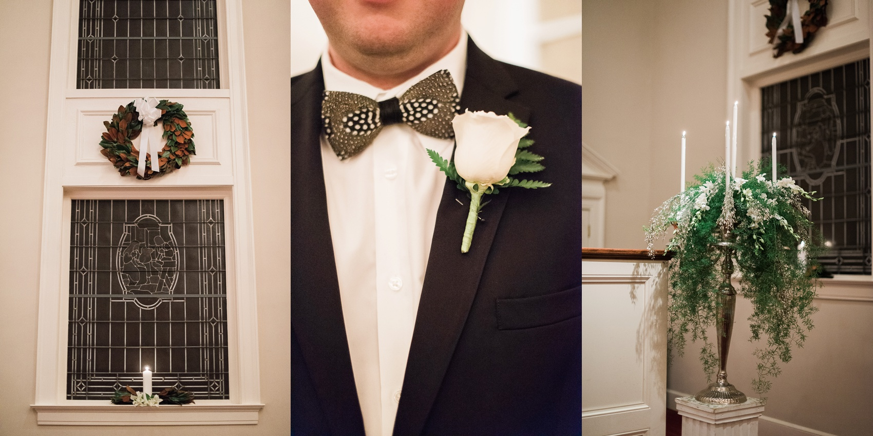 South_carolina_wedding_photographer_0070.jpg