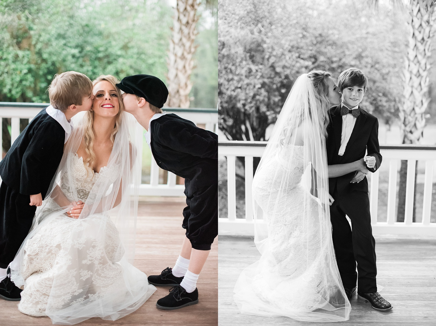 South_carolina_wedding_photographer_0065.jpg