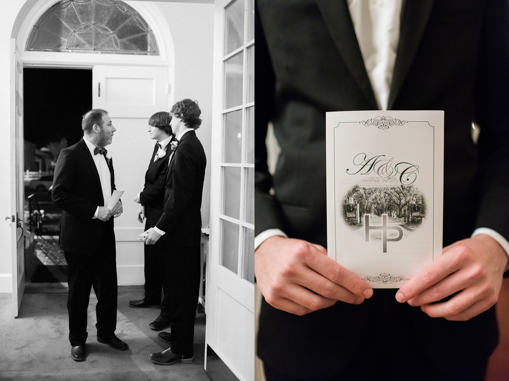 South_carolina_wedding_photographer_0071.jpg
