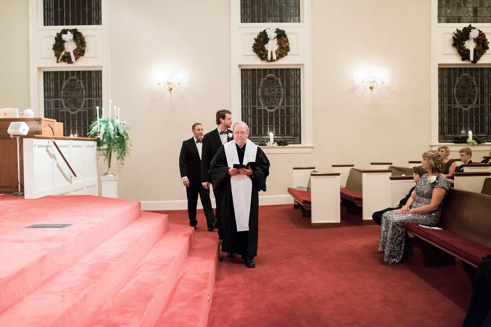 South_carolina_wedding_photographer_0078.jpg