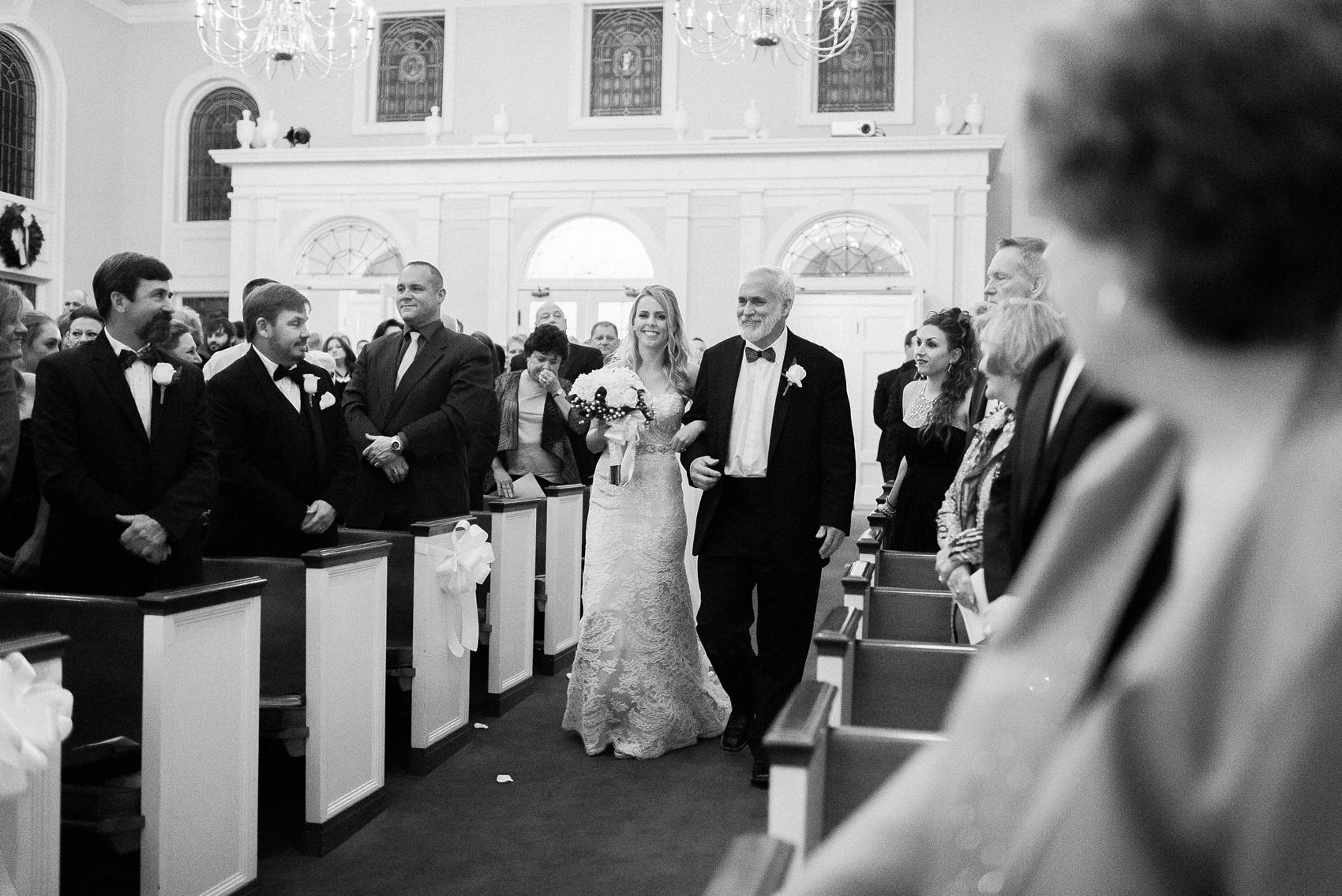 South_carolina_wedding_photographer_0080.jpg