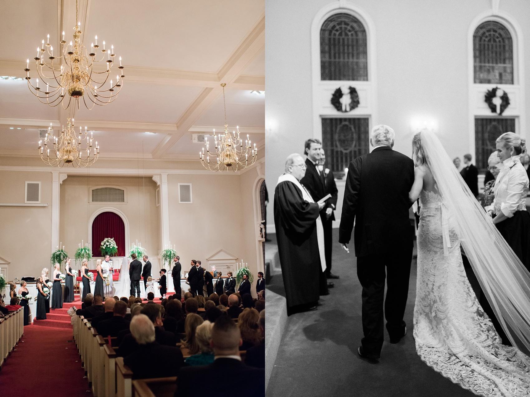 South_carolina_wedding_photographer_0082.jpg