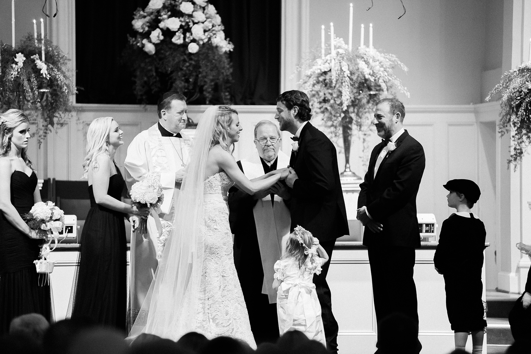 South_carolina_wedding_photographer_0083.jpg