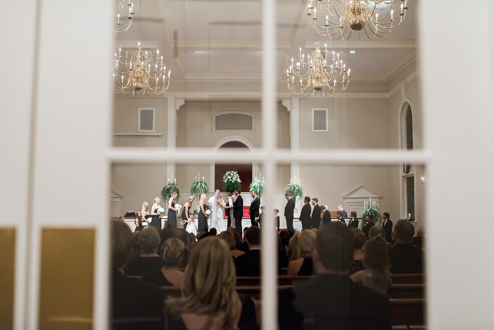 South_carolina_wedding_photographer_0084.jpg
