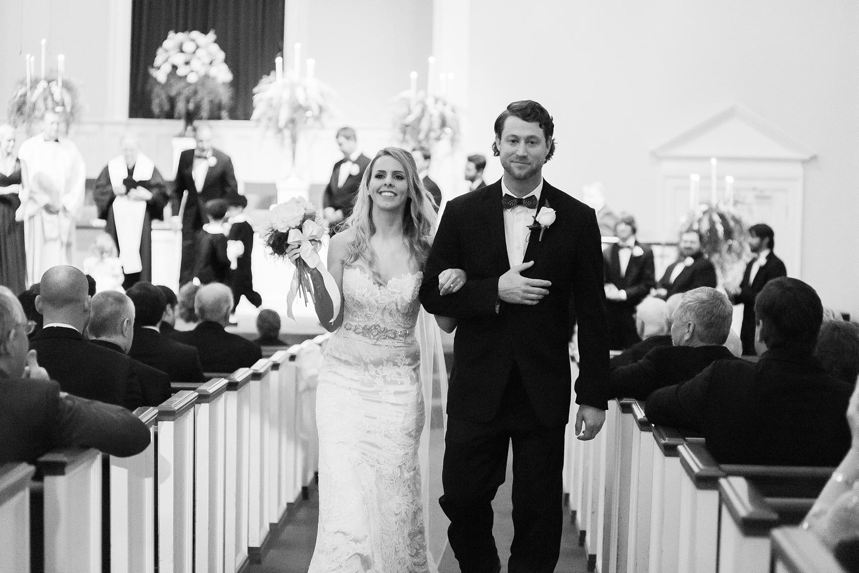 South_carolina_wedding_photographer_0088.jpg