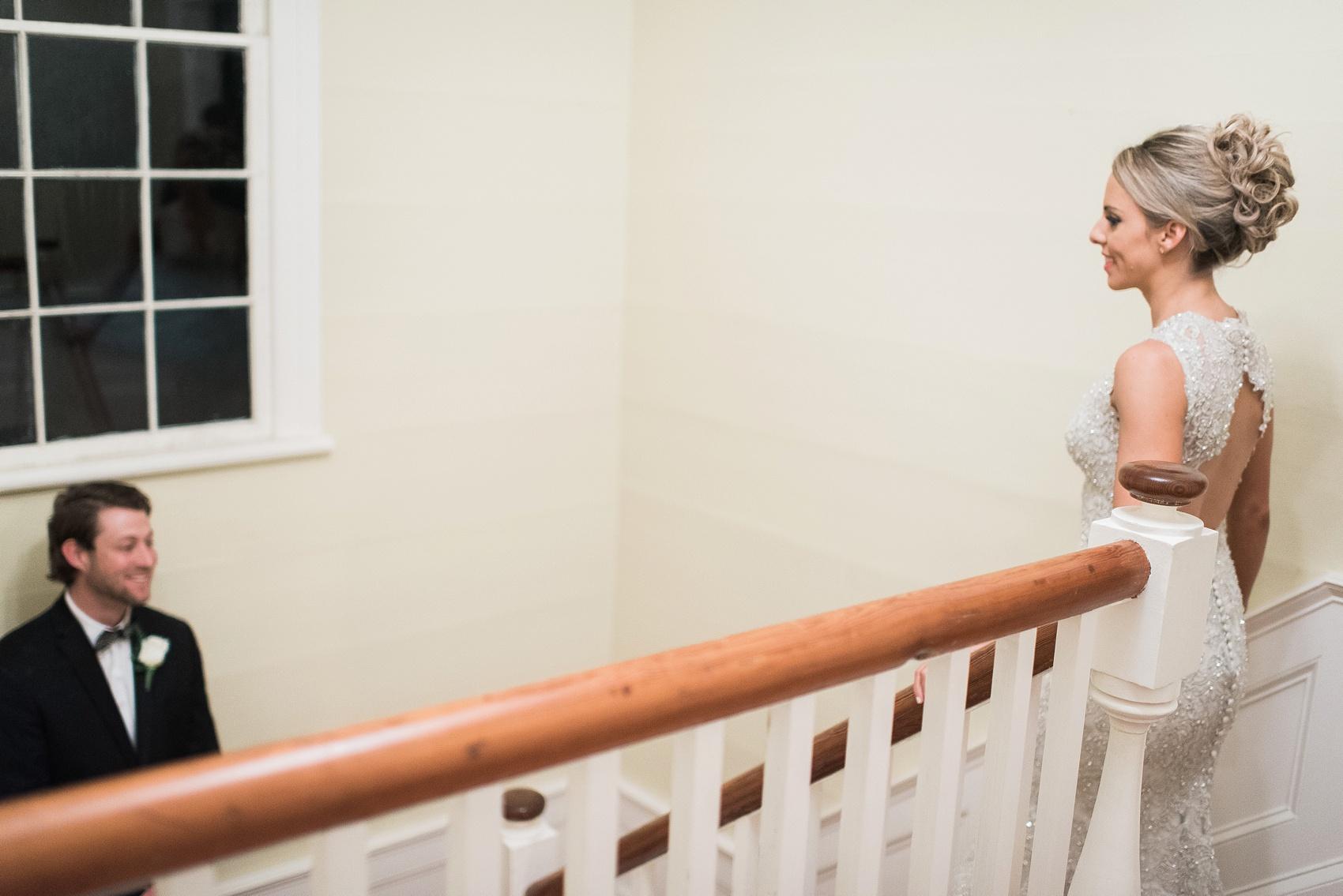 South_carolina_wedding_photographer_0097.jpg