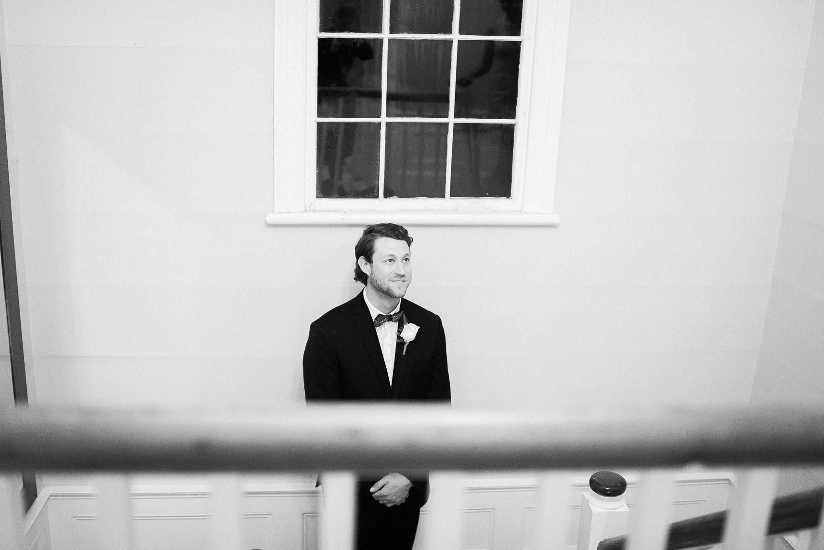 South_carolina_wedding_photographer_0096.jpg