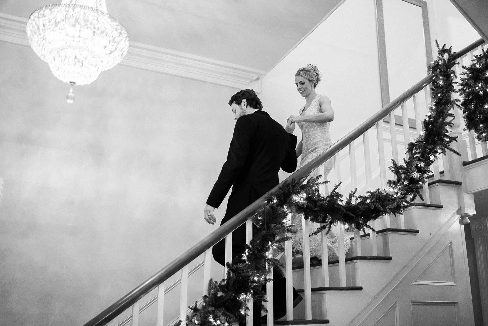 South_carolina_wedding_photographer_0099.jpg