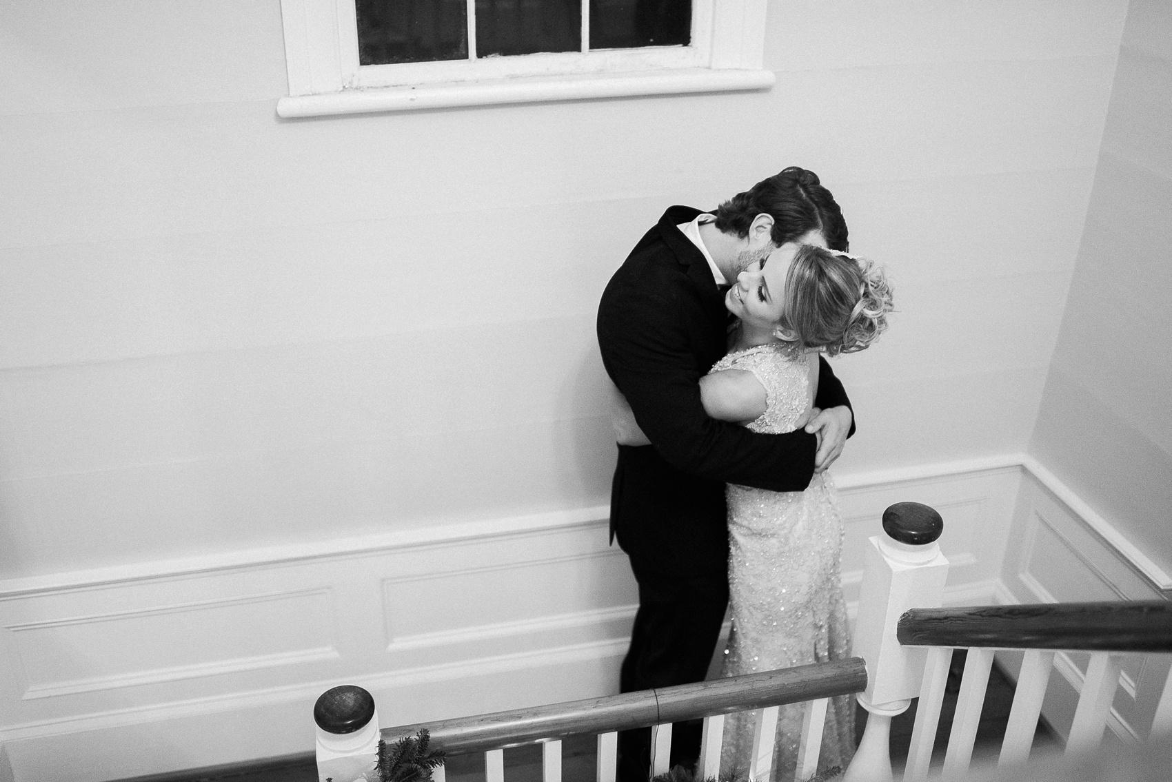 South_carolina_wedding_photographer_0098.jpg