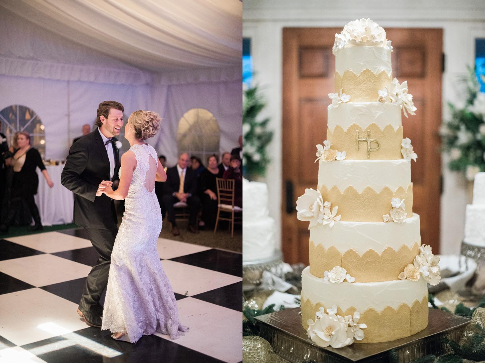 South_carolina_wedding_photographer_0101.jpg