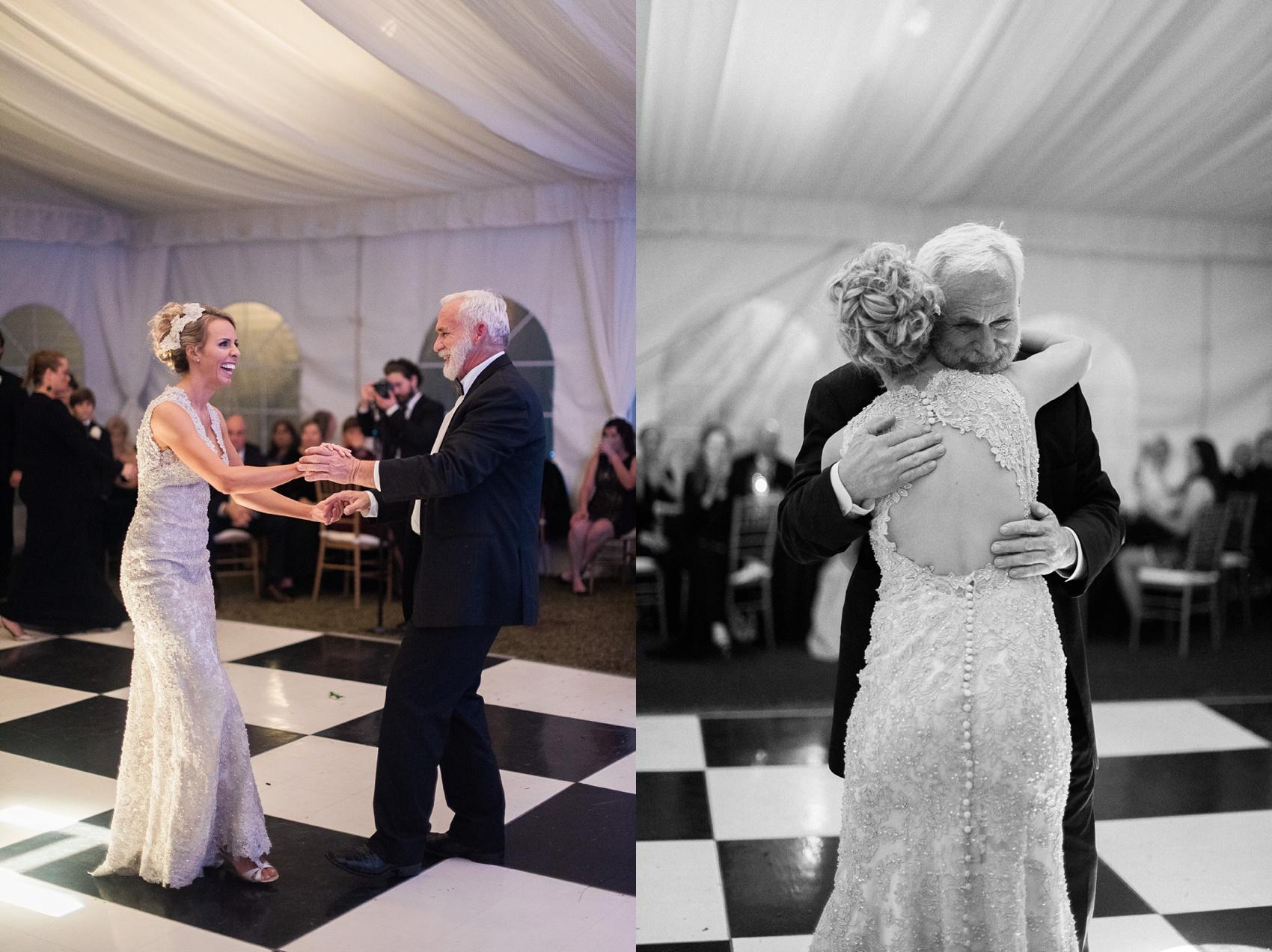 South_carolina_wedding_photographer_0107.jpg
