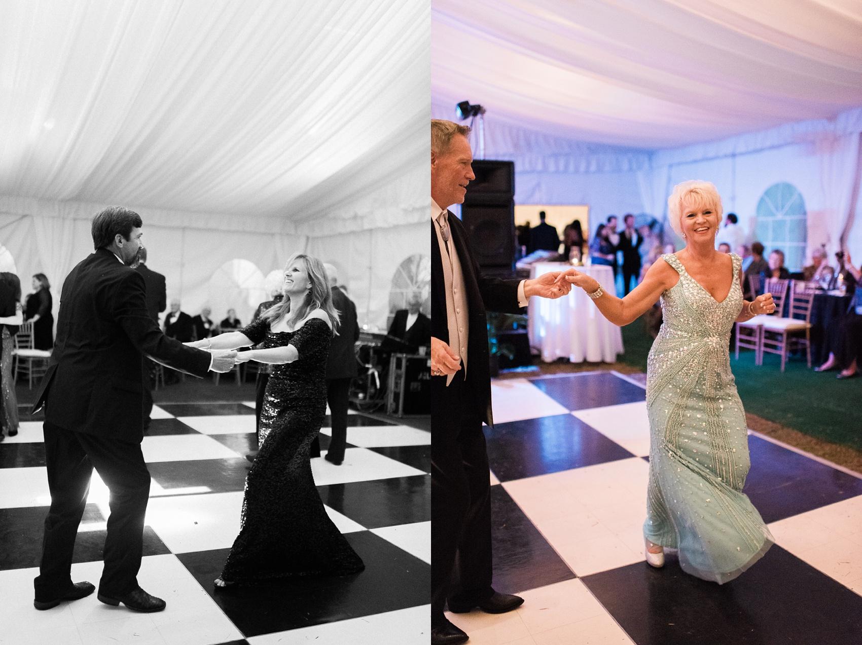 South_carolina_wedding_photographer_0112.jpg