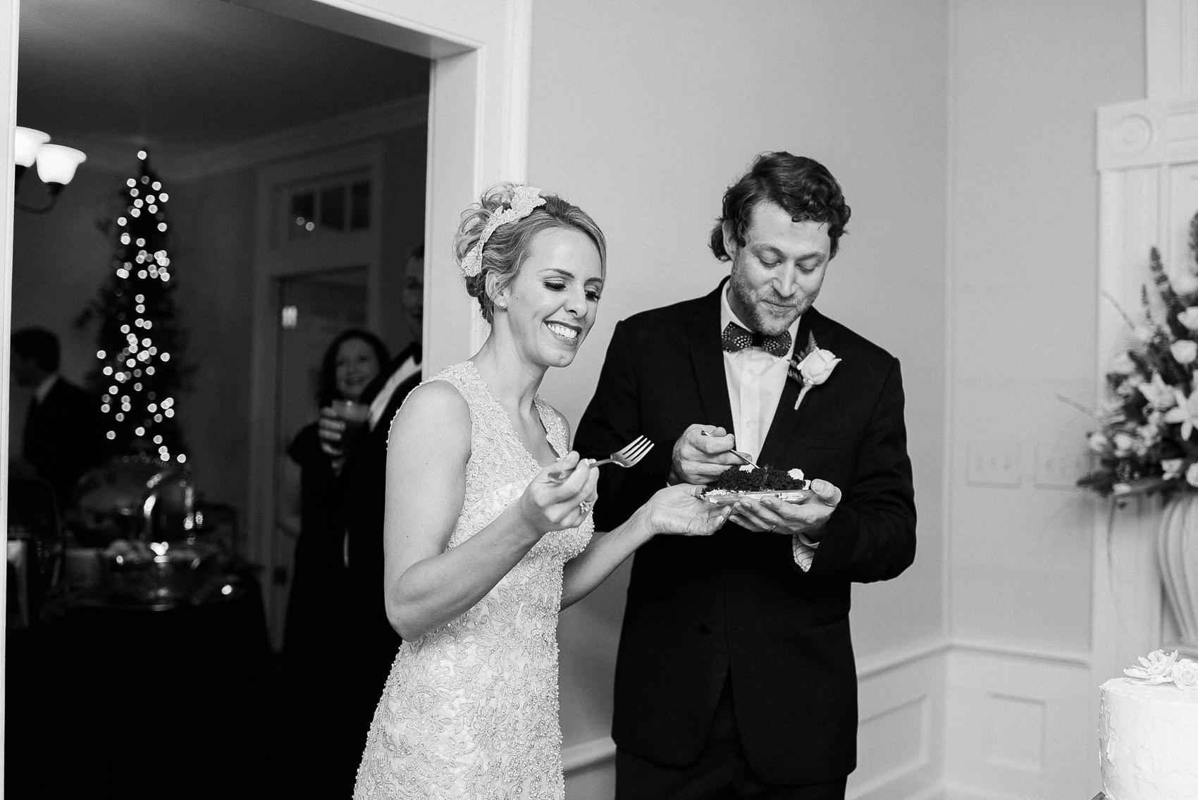 South_carolina_wedding_photographer_0111.jpg