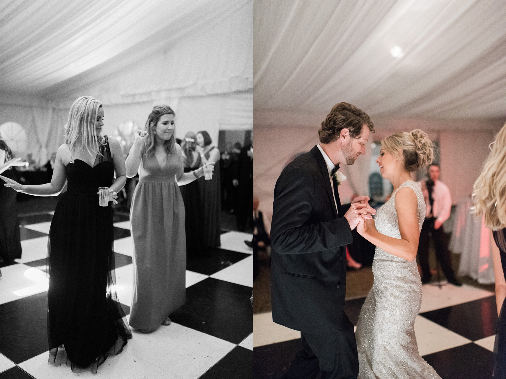 South_carolina_wedding_photographer_0117.jpg