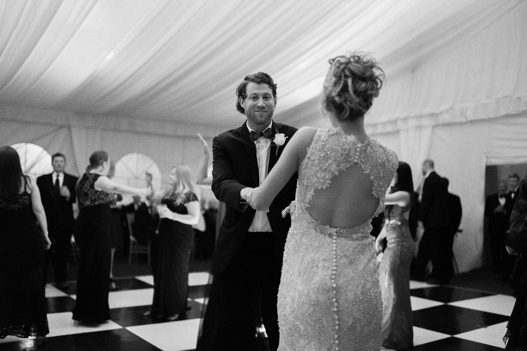 South_carolina_wedding_photographer_0118.jpg