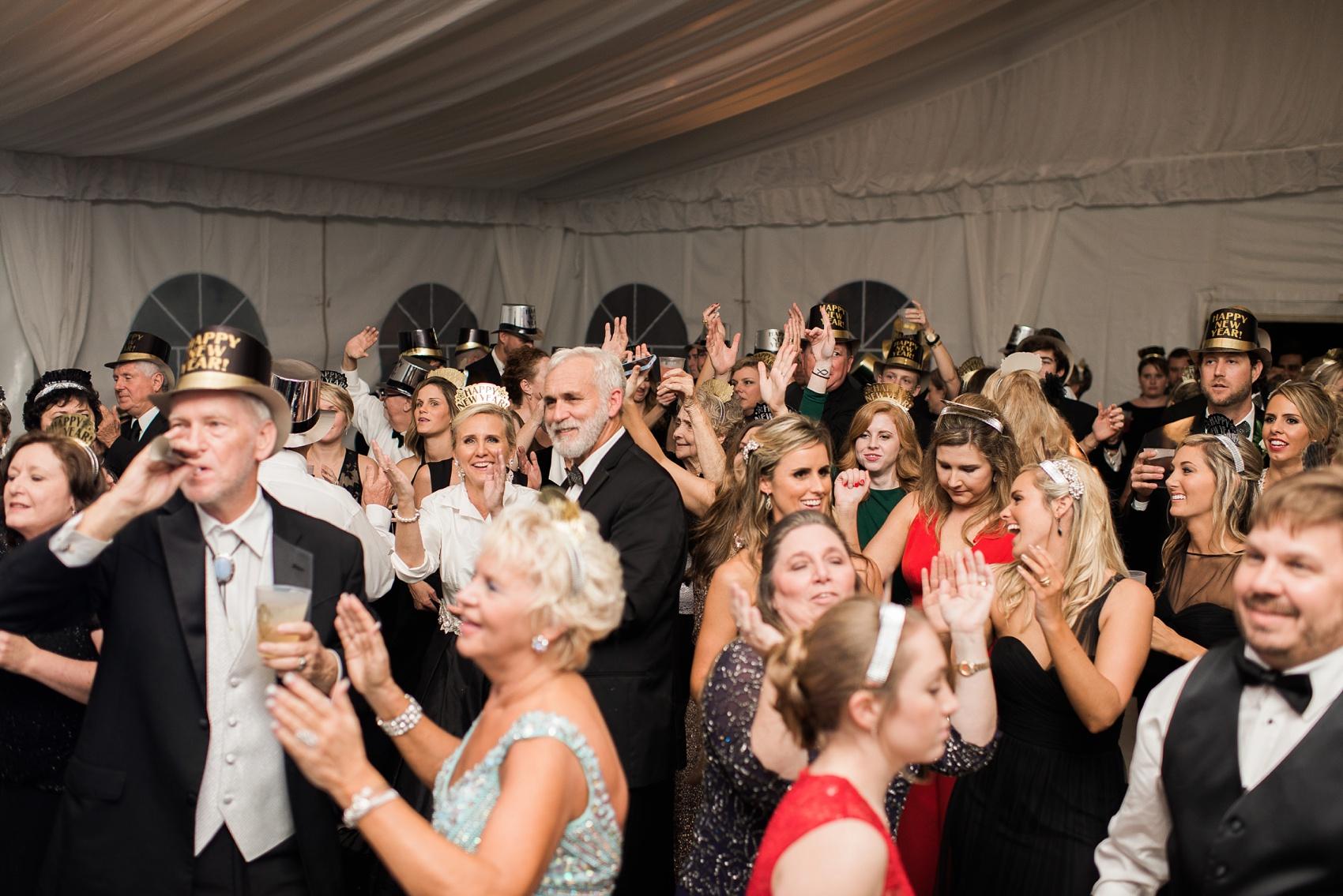 South_carolina_wedding_photographer_0122.jpg
