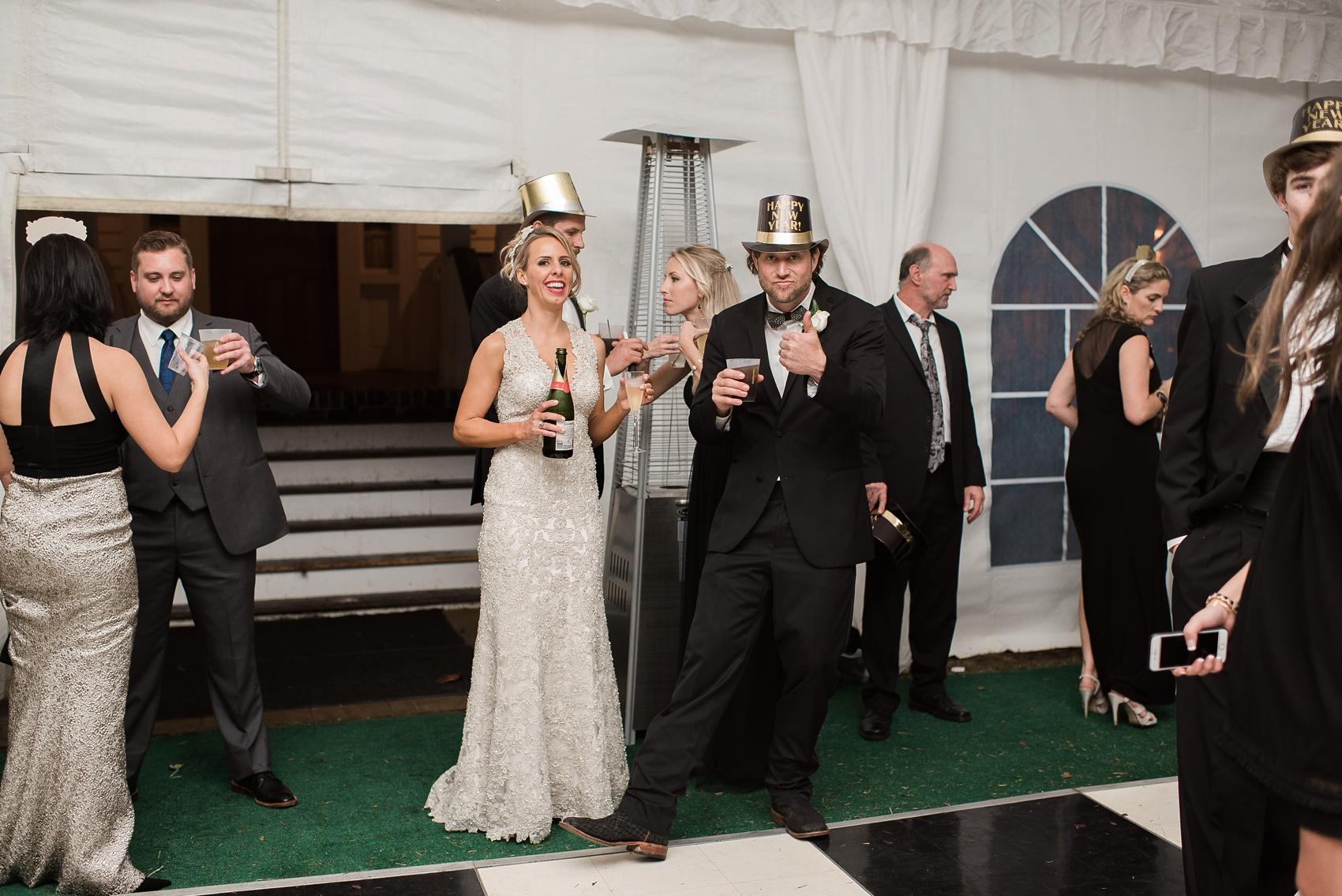 South_carolina_wedding_photographer_0120.jpg