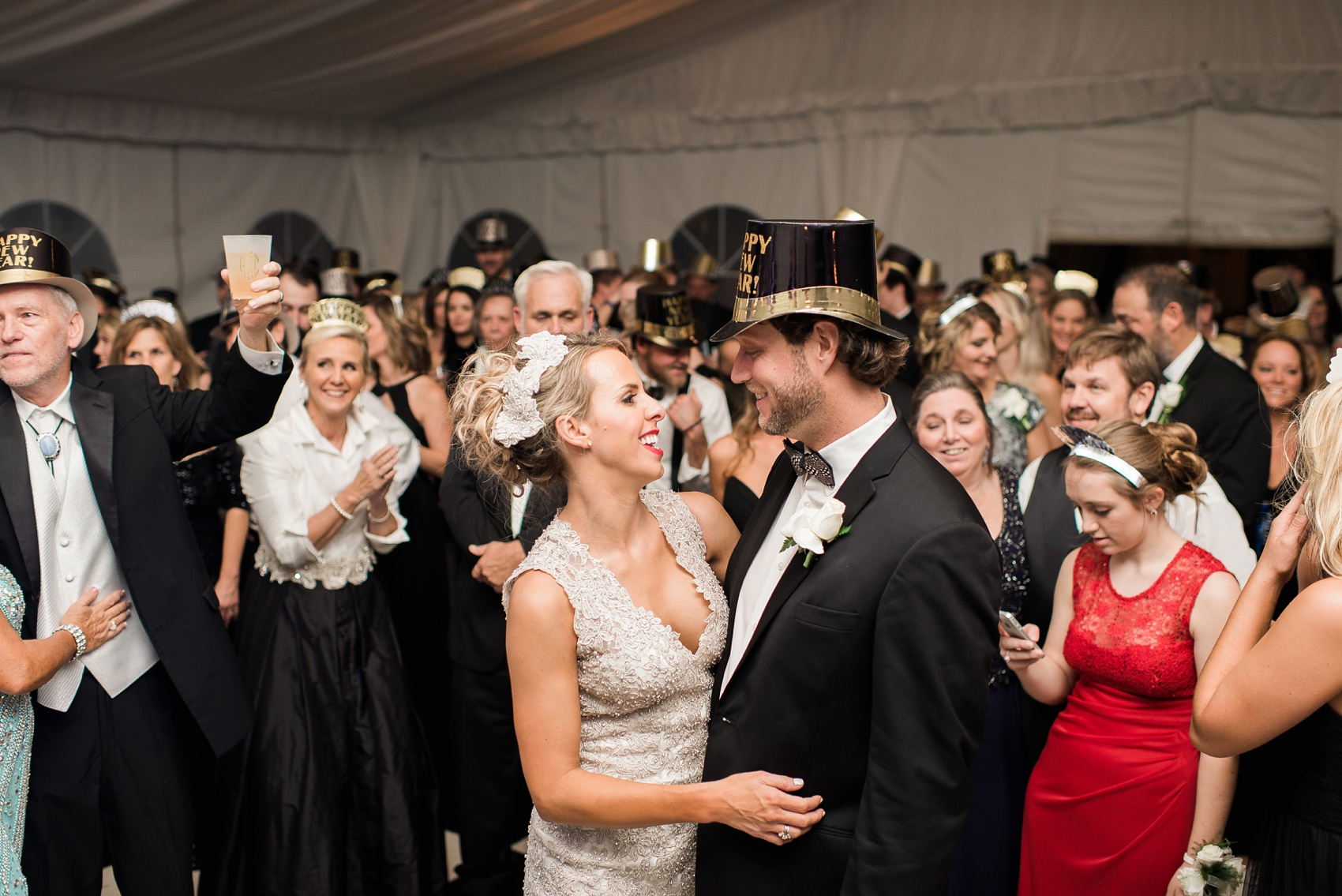 South_carolina_wedding_photographer_0123.jpg