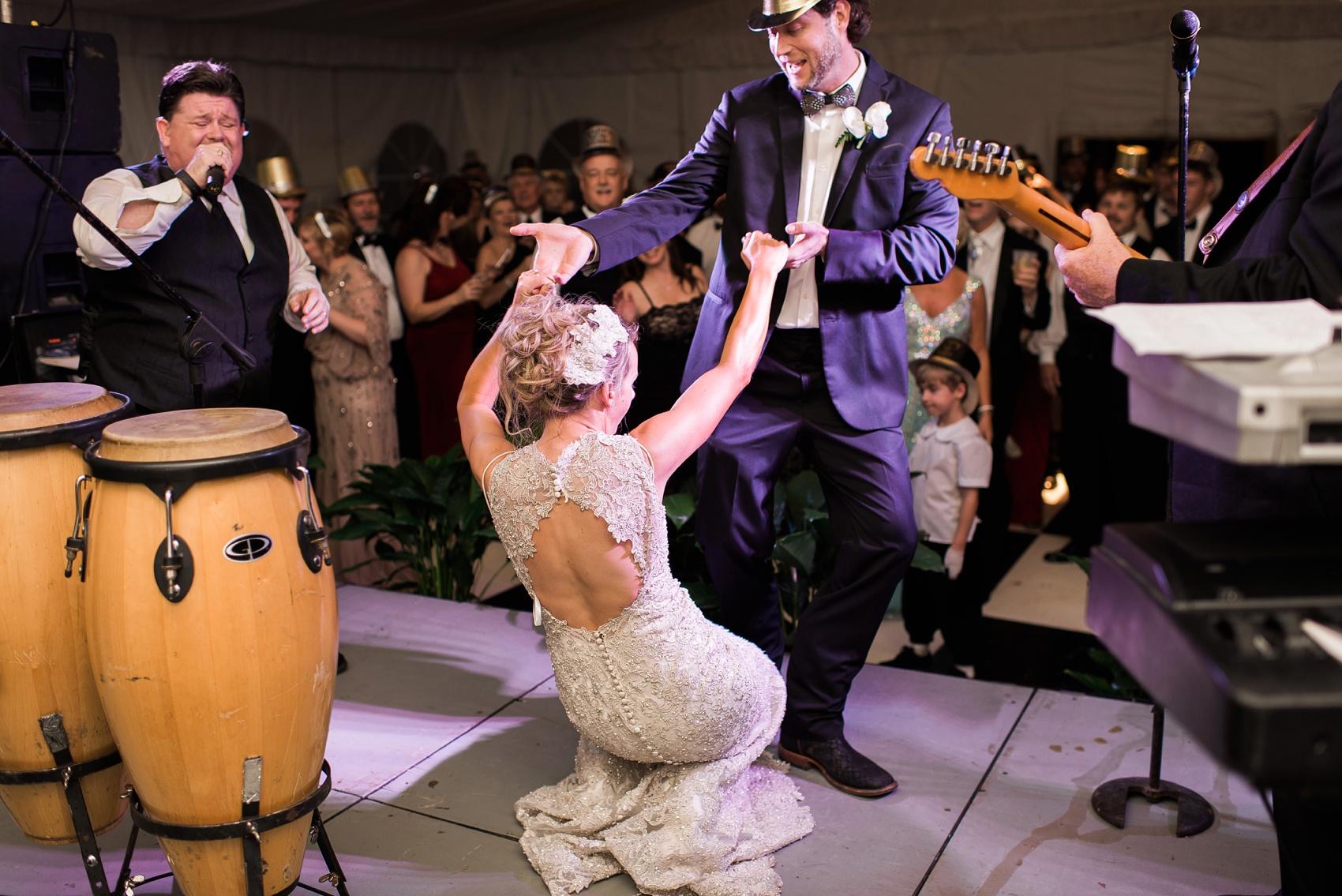 South_carolina_wedding_photographer_0125.jpg