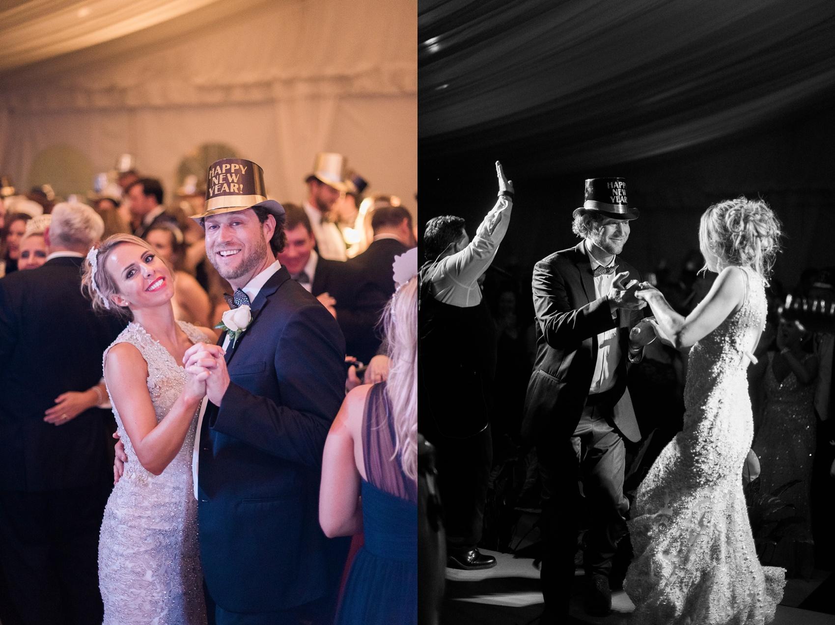 South_carolina_wedding_photographer_0127.jpg