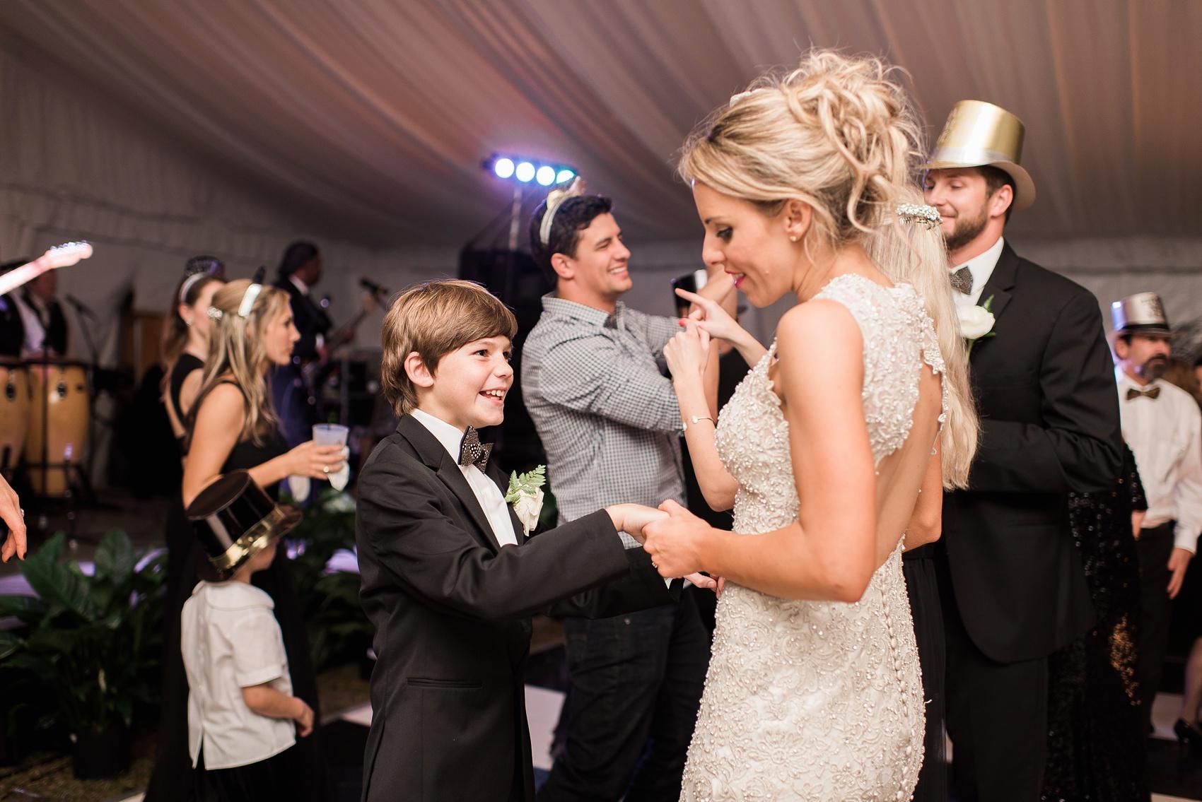South_carolina_wedding_photographer_0128.jpg