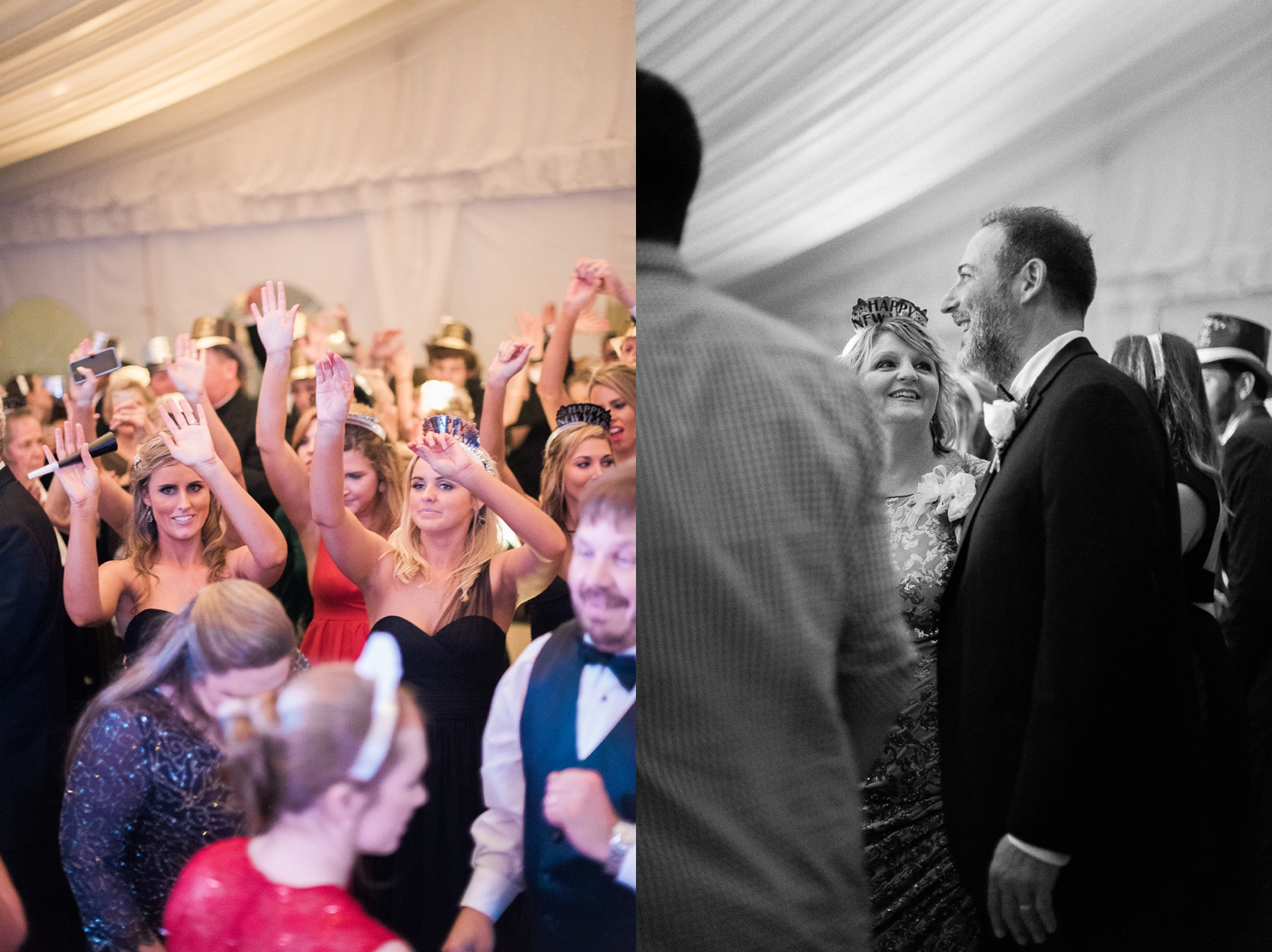 South_carolina_wedding_photographer_0129.jpg