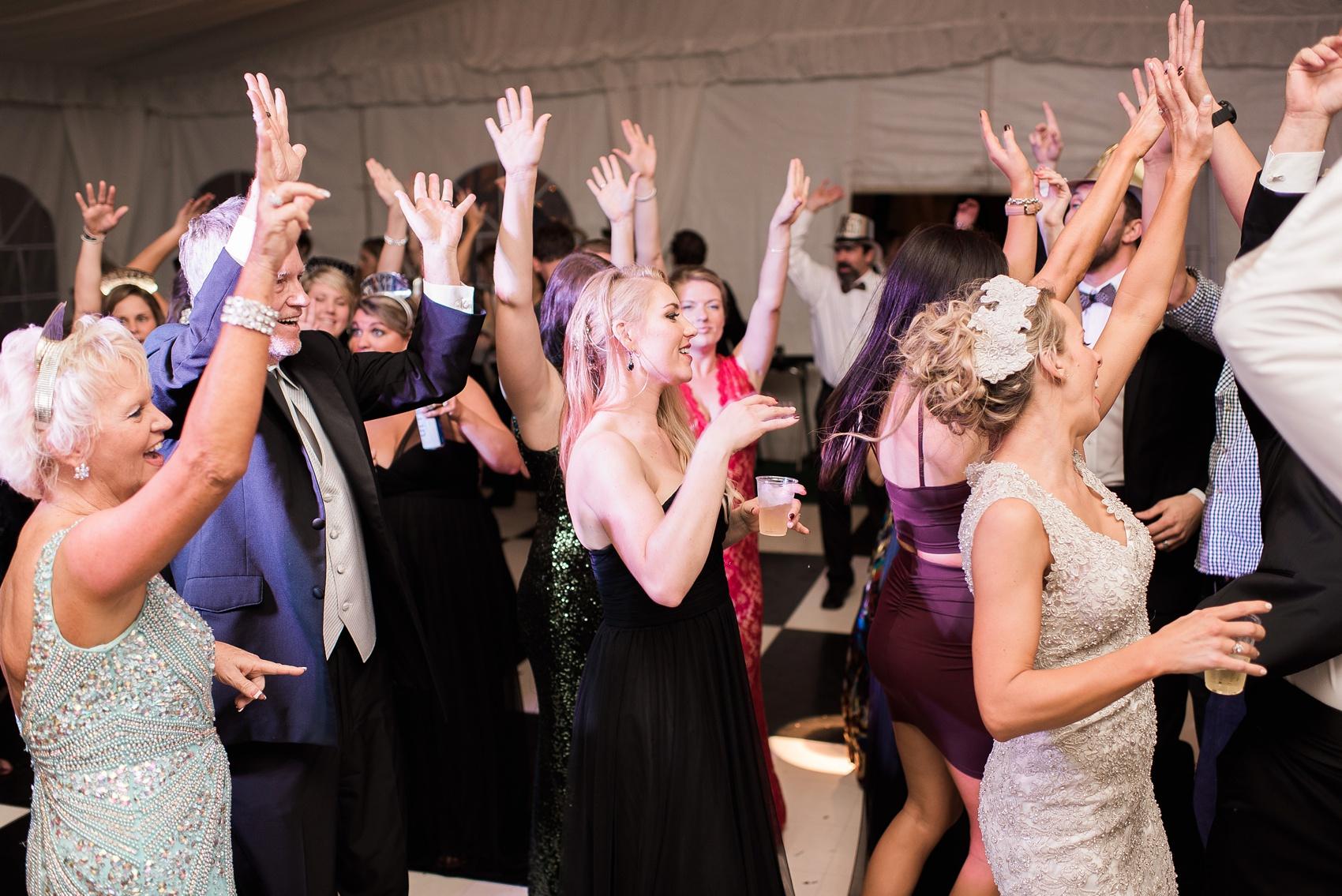 South_carolina_wedding_photographer_0133.jpg