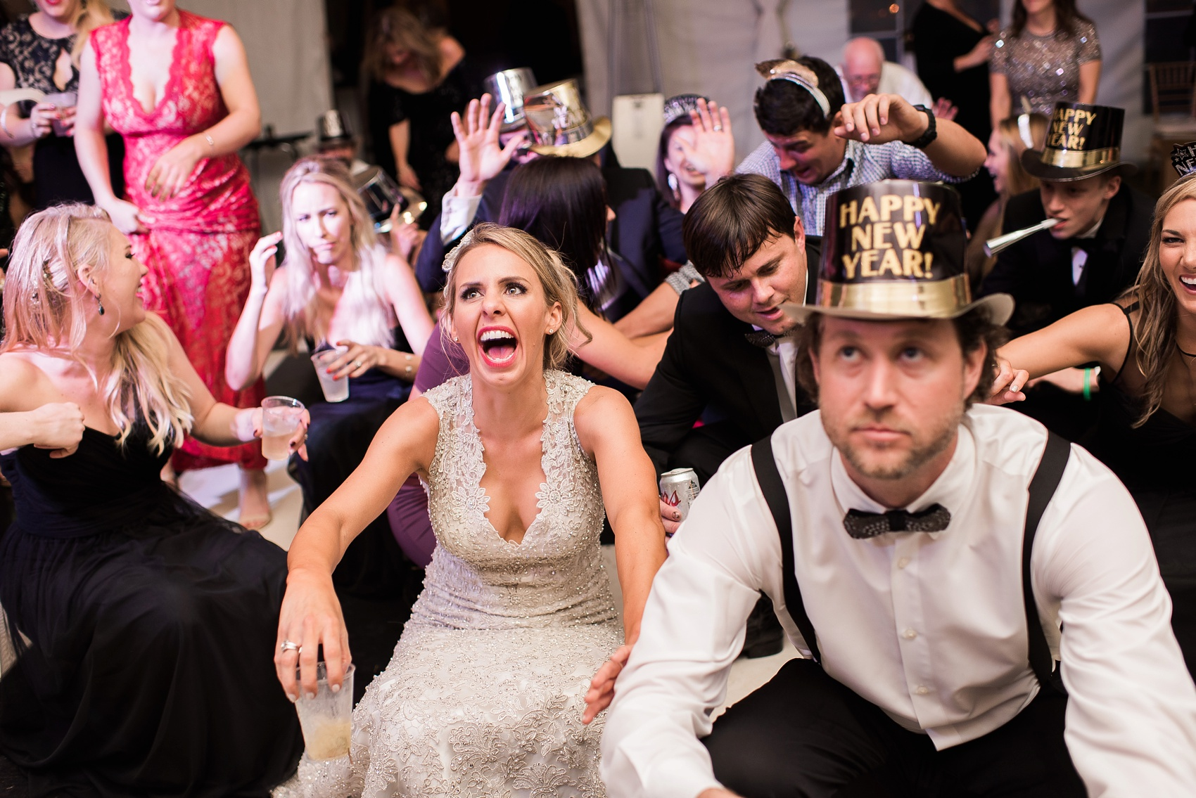 South_carolina_wedding_photographer_0134.jpg