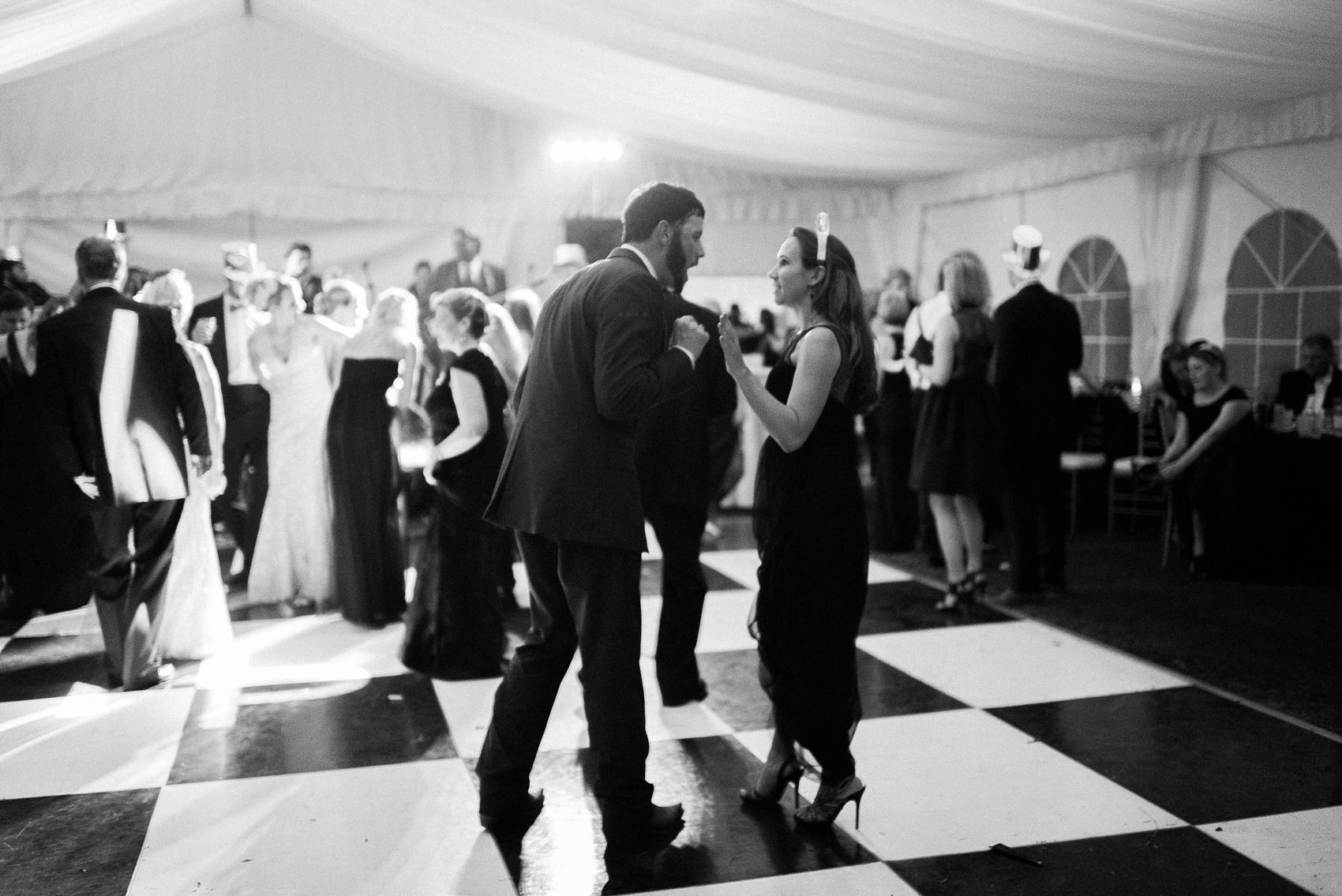 South_carolina_wedding_photographer_0135.jpg