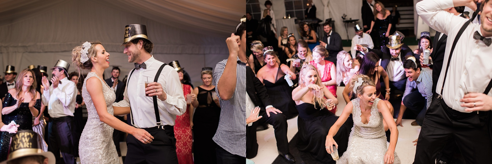 South_carolina_wedding_photographer_0141.jpg