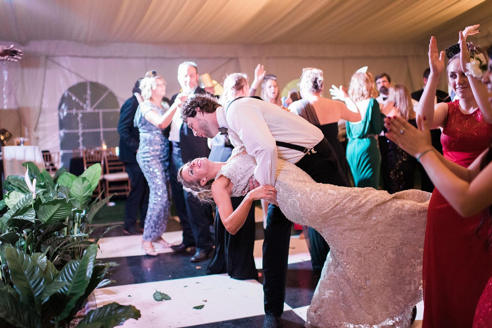 South_carolina_wedding_photographer_0140.jpg