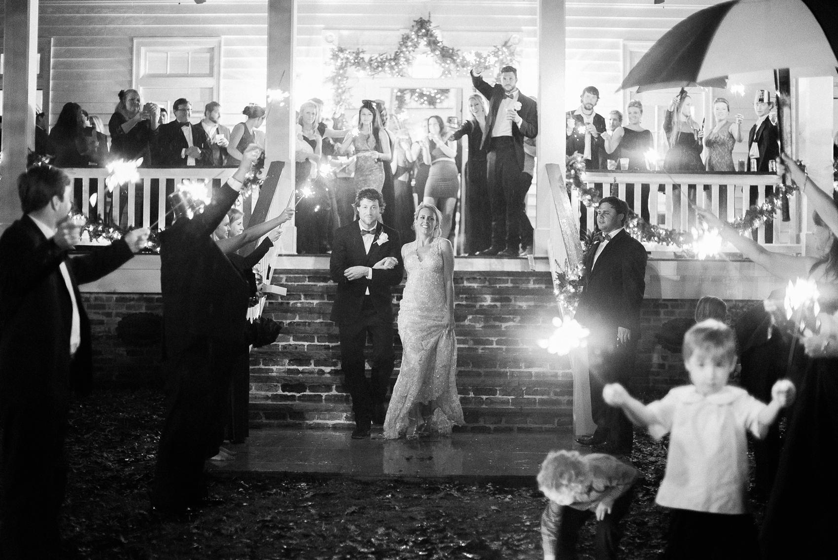 South_carolina_wedding_photographer_0142.jpg