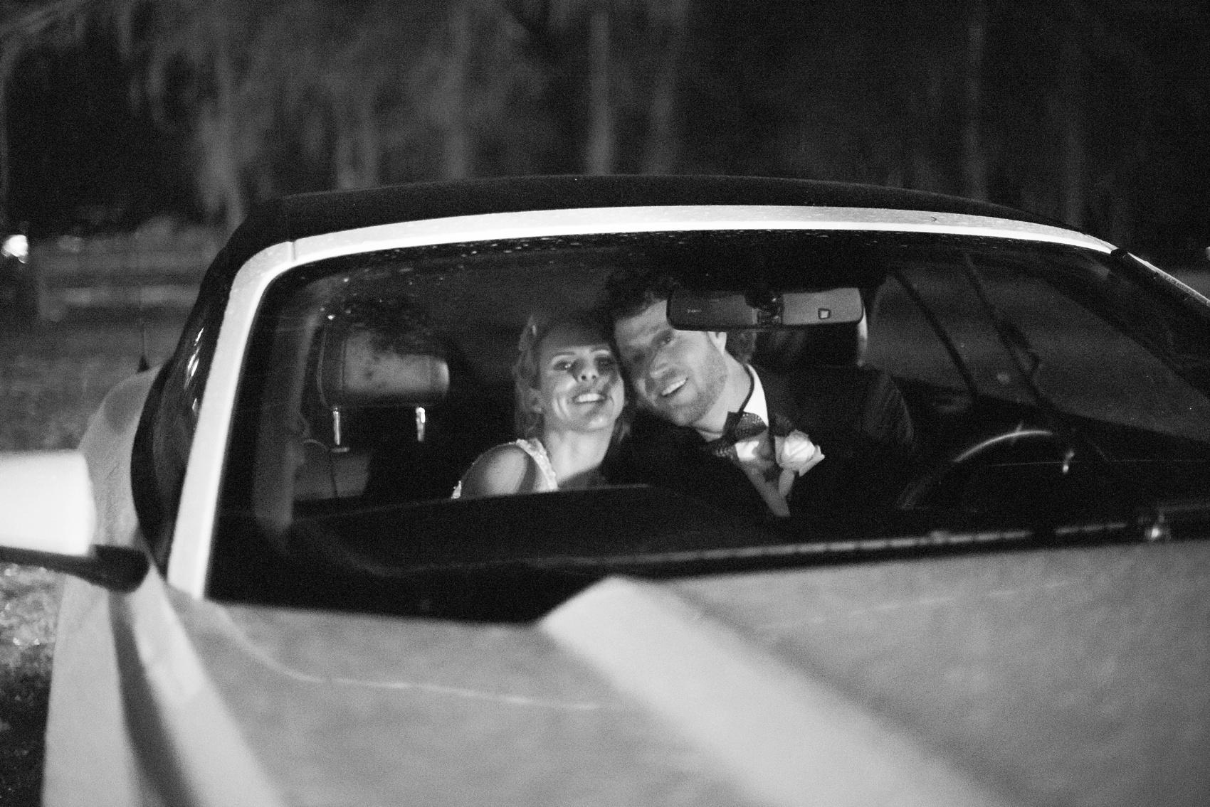 South_carolina_wedding_photographer_0143.jpg