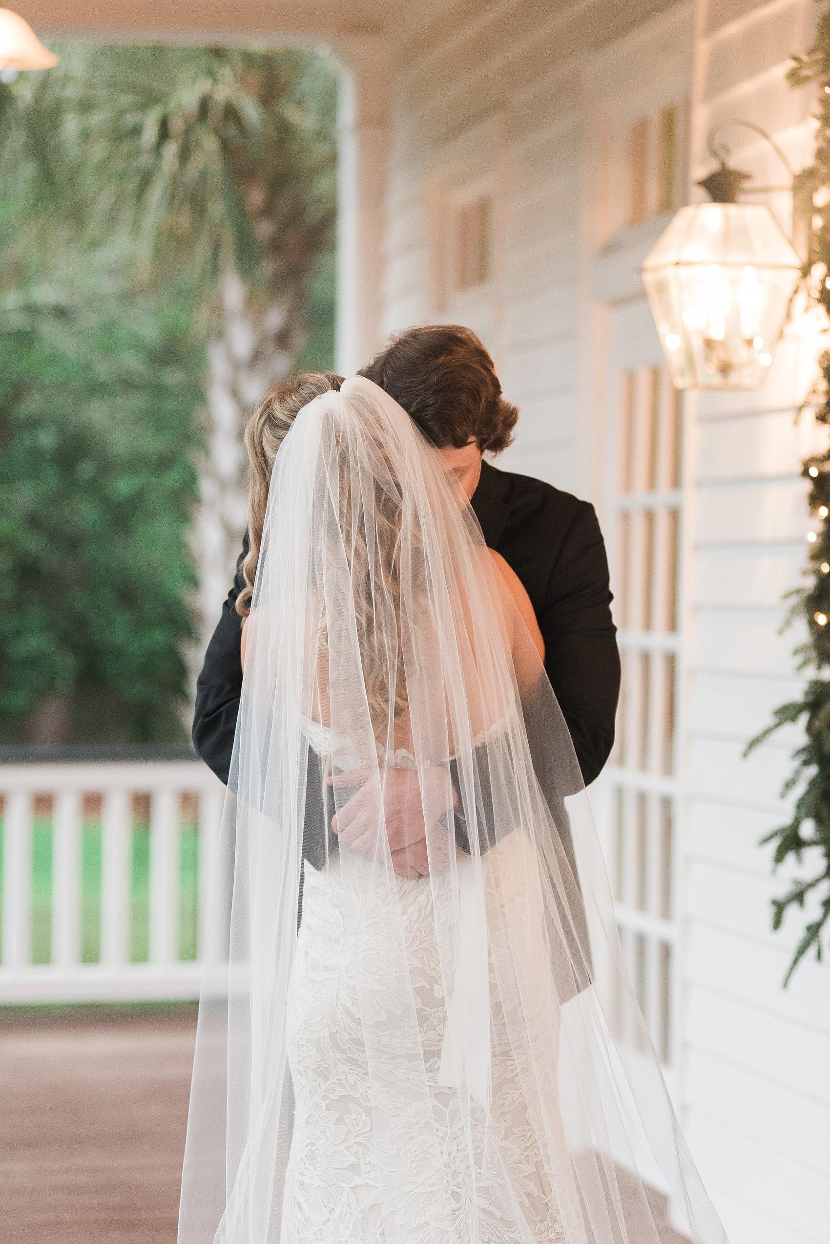 South_carolina_wedding_photographer_0150.jpg