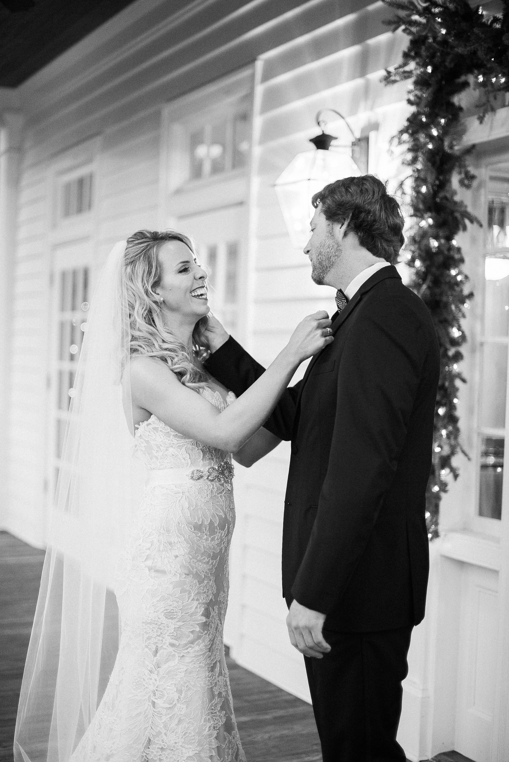 South_carolina_wedding_photographer_0152.jpg